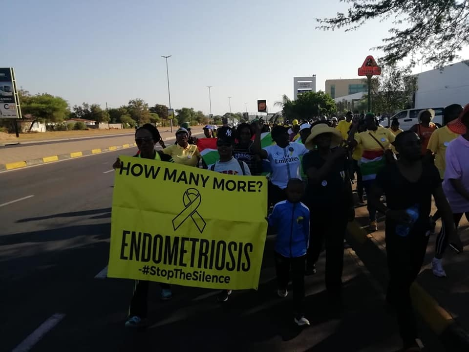 zimbabwe 2019 holding how many more sign.jpg
