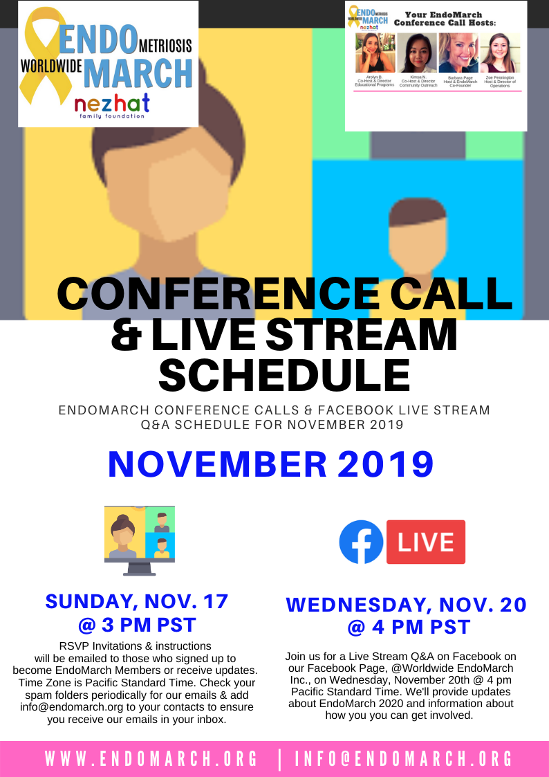 2020 conf call graphic schedule CORRECT SCHEDULE.png