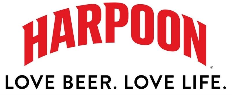 Harpoon-Brewery-Banner.jpg