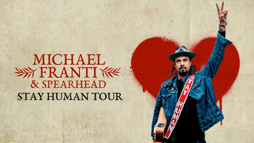 NLToday-coverpic-MichaelFranti-noDGF.jpg
