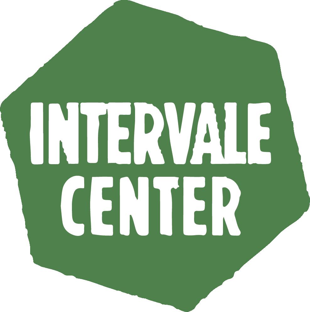 Intervale Logo.png