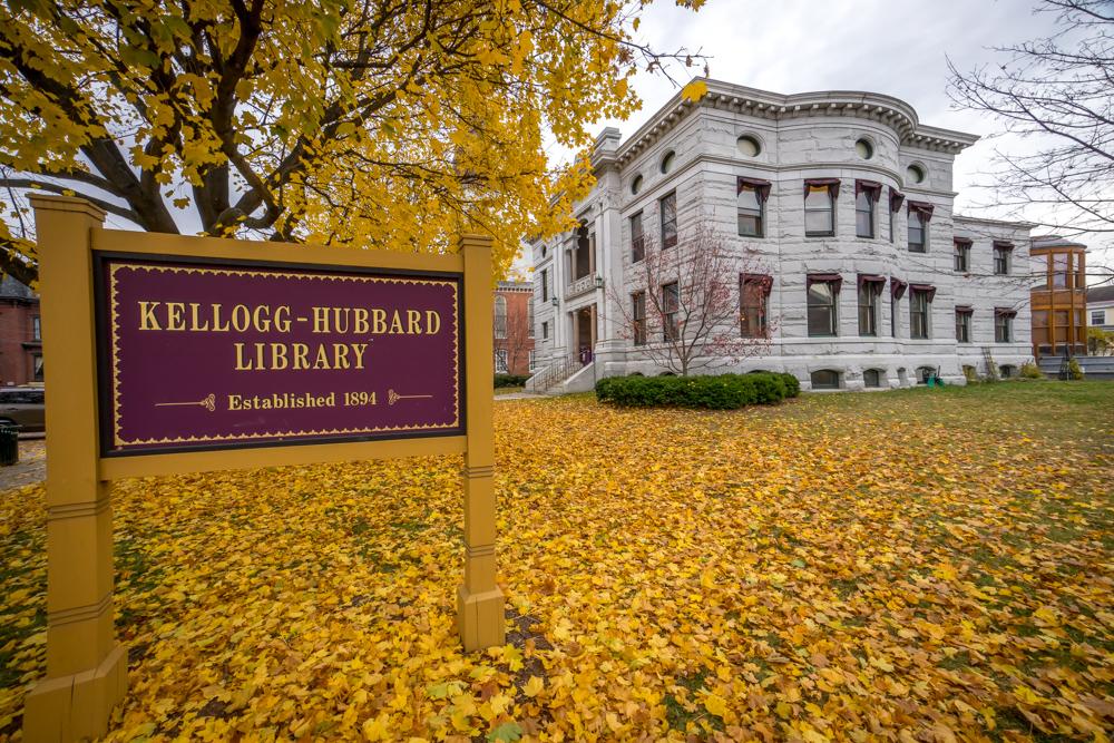 Kellog-hubbard Library2.jpg