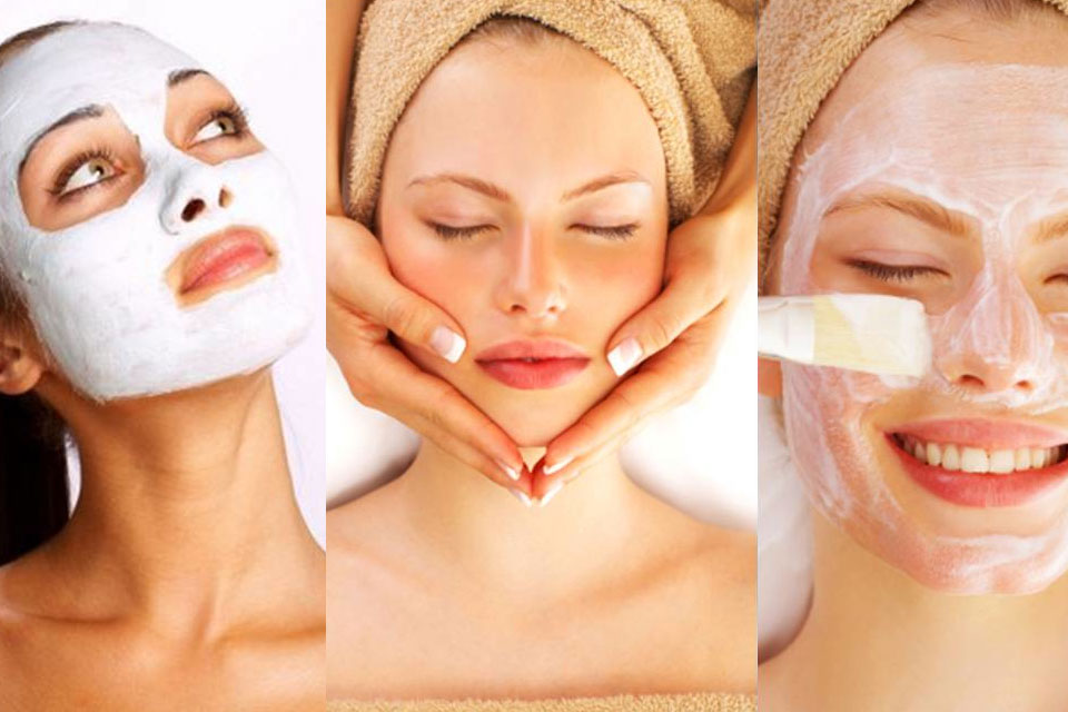 6 Week Honey Face Lift Massage Package - Youthful, firm, glowing skin can be yours in as little as 6 weeks! Notice first improvements after your first session. For best results possible, visit once a week, for 6 weeks at a discounted rate.