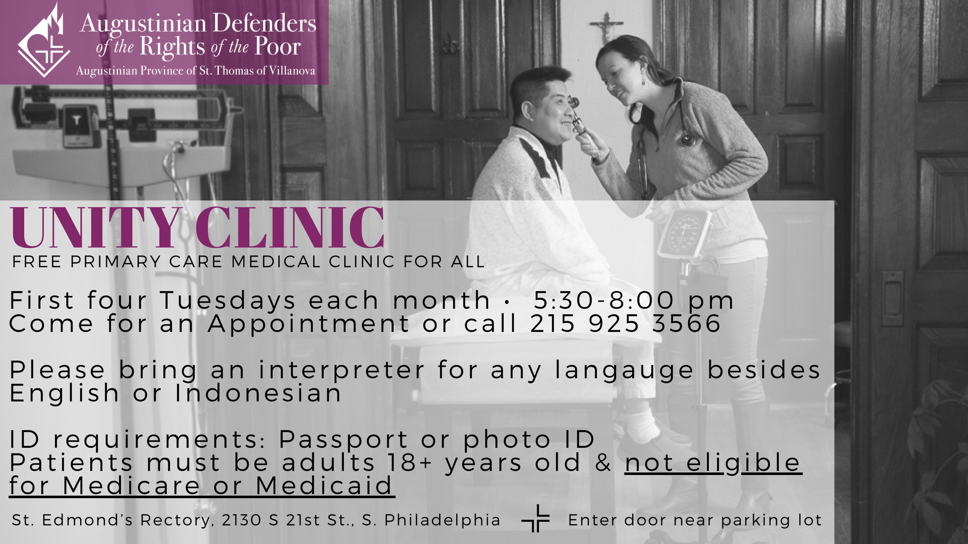 Unity Clinic Flyer english.web.plain.png