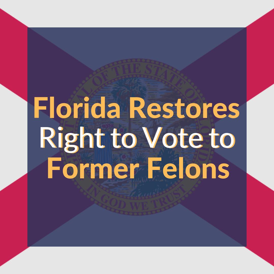 youth4prisonreform.florida voting.png