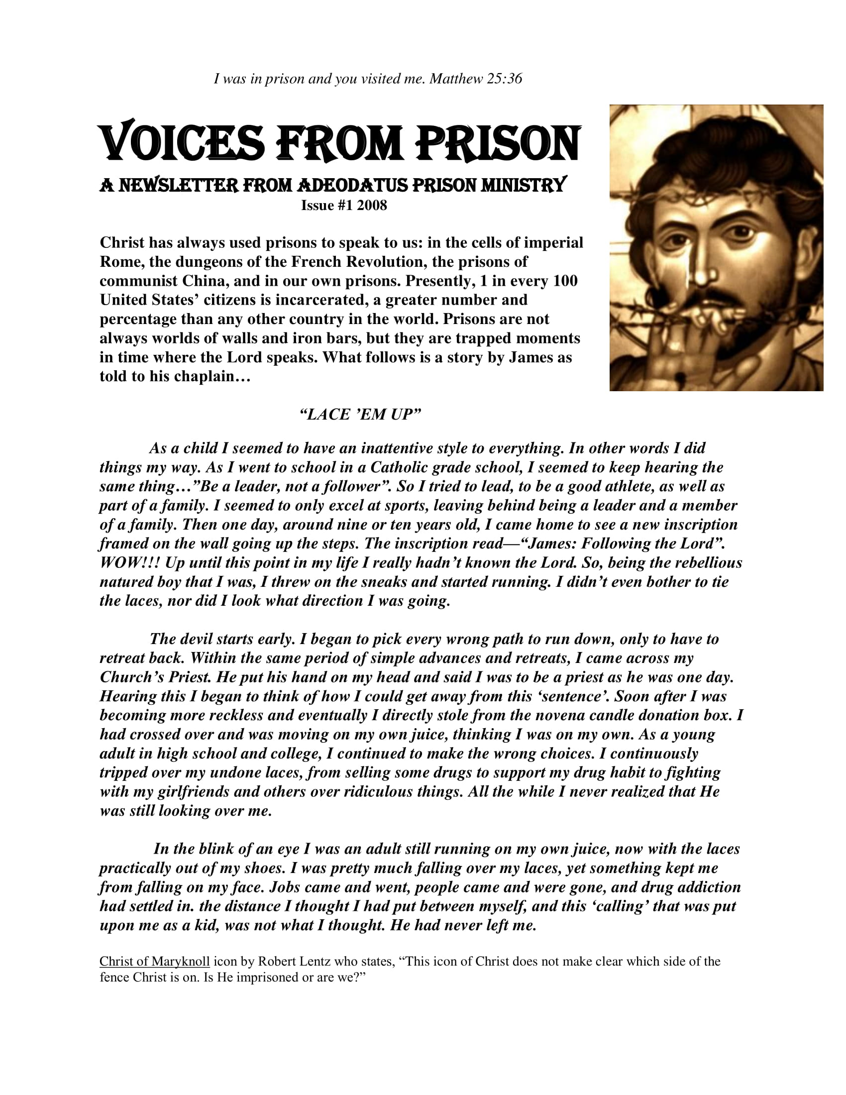 Voices From Prison 1-1.jpg