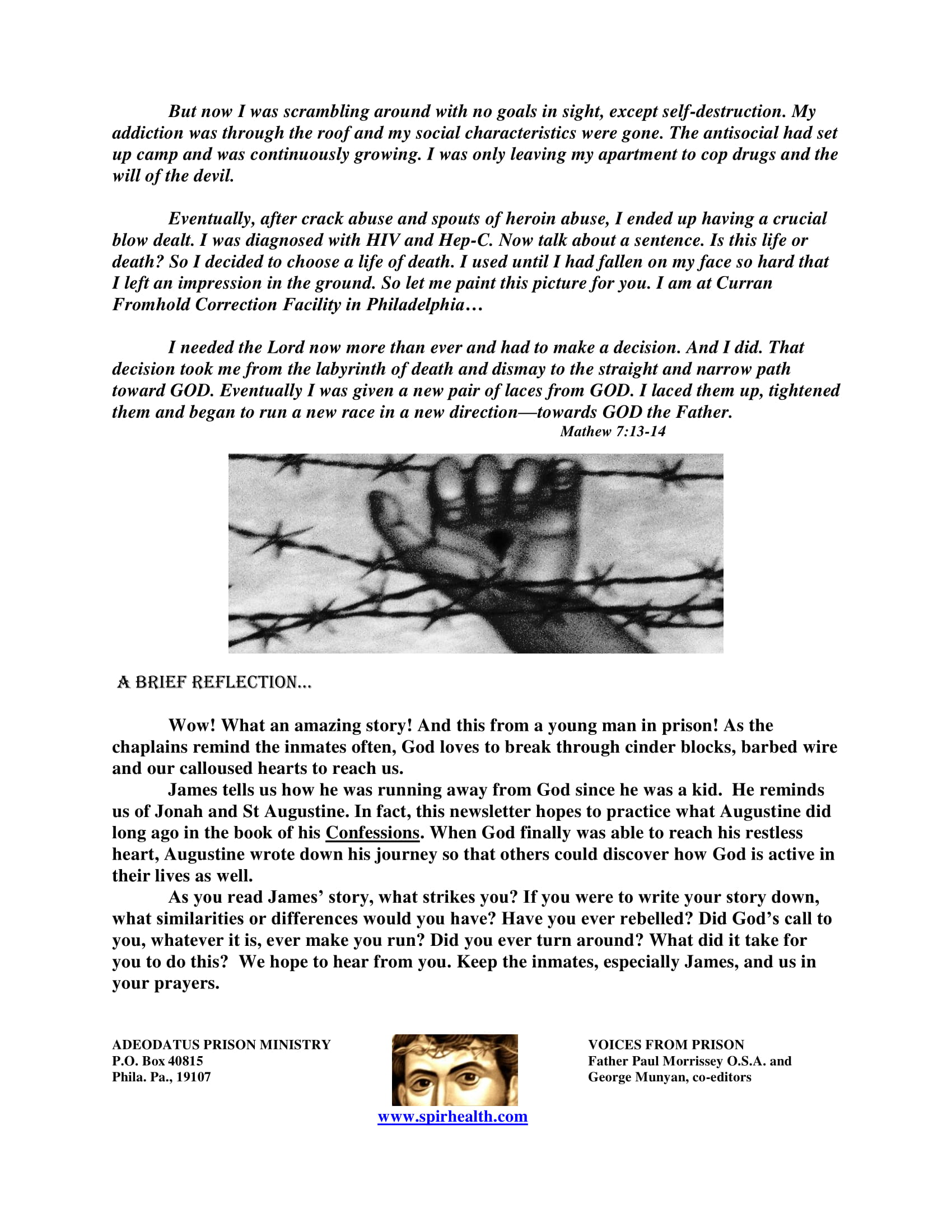 Voices From Prison 1-2.jpg