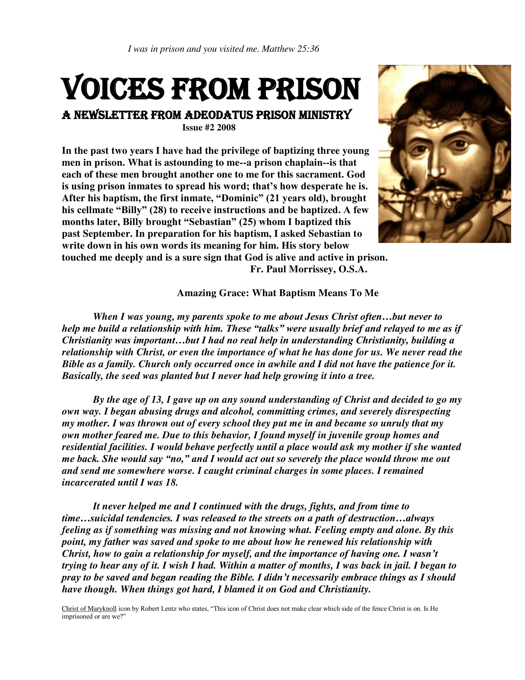 Voices From Prison 2 - Copy-1.jpg
