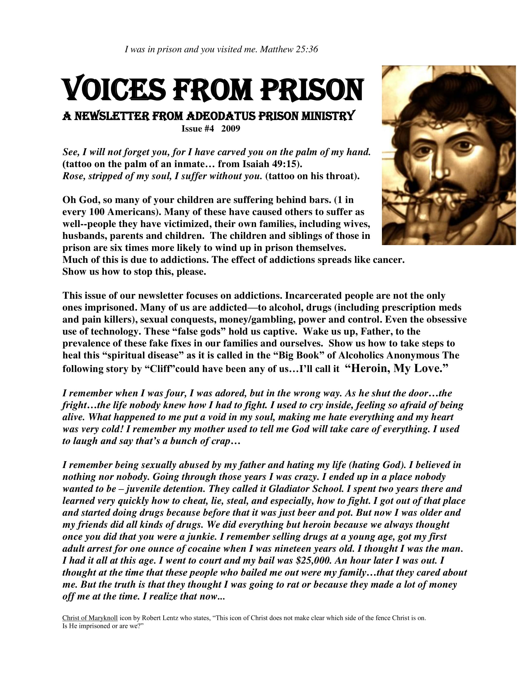 Voices From Prison 4-1.jpg