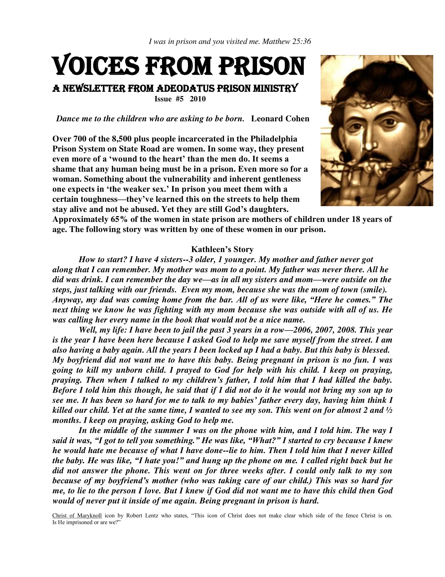 Voices From Prison 5-1.jpg