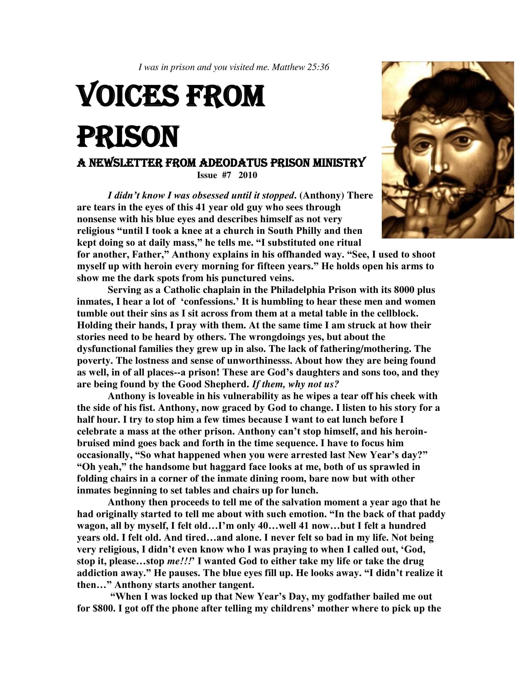 Voices From Prison 7-1.jpg