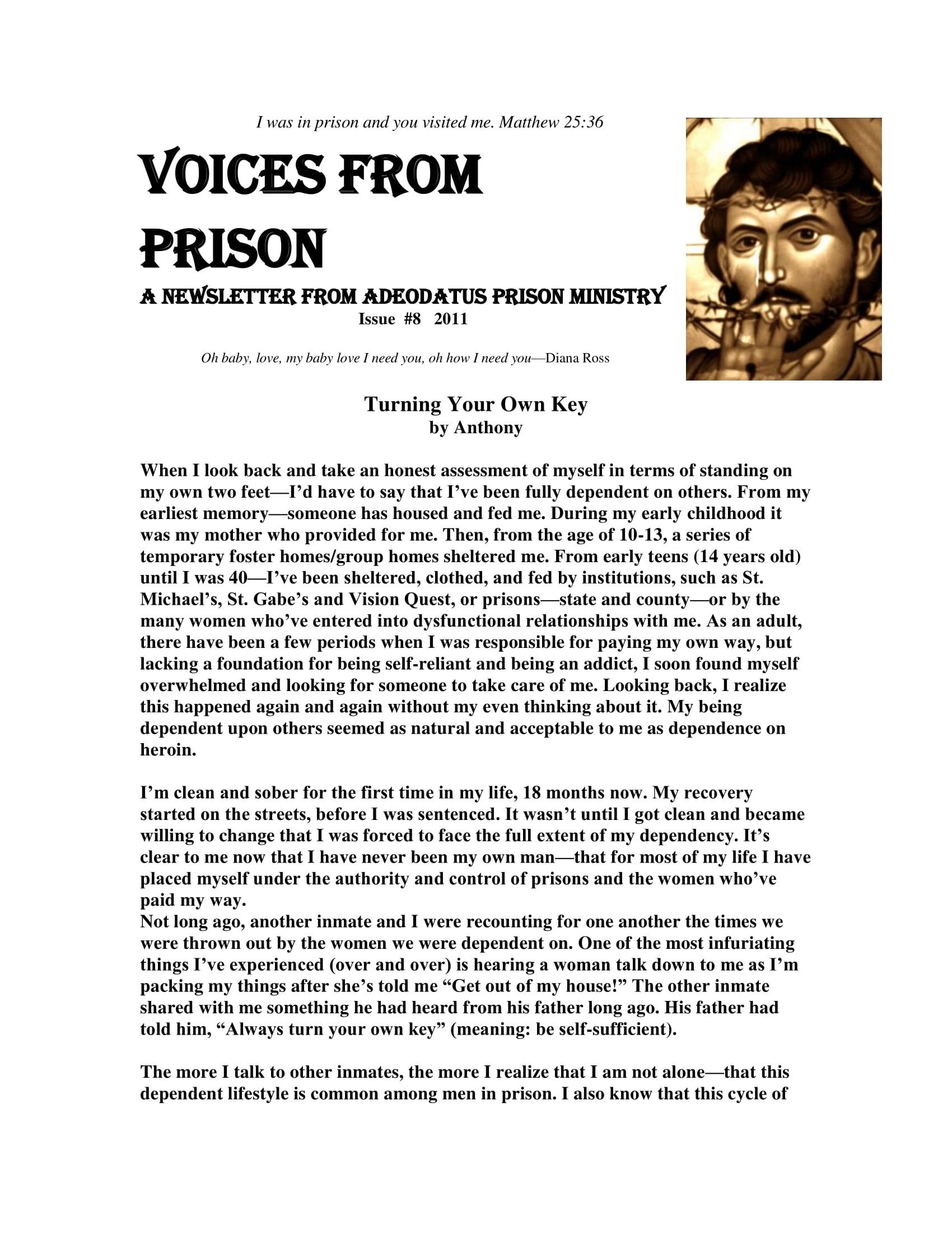 Voices From Prison 8-1.jpg