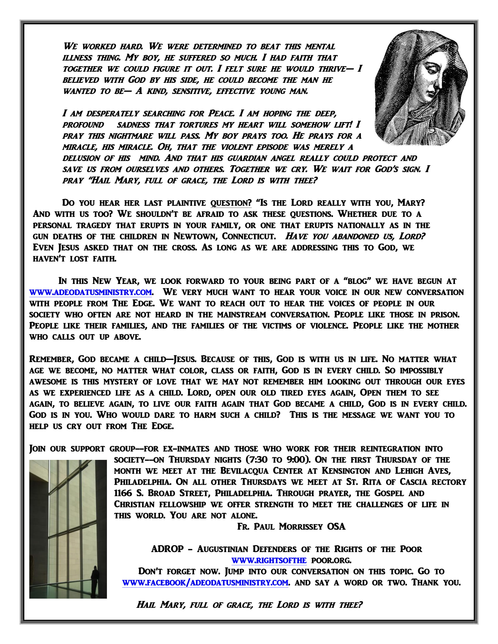 Voices From Prison 14-2.jpg