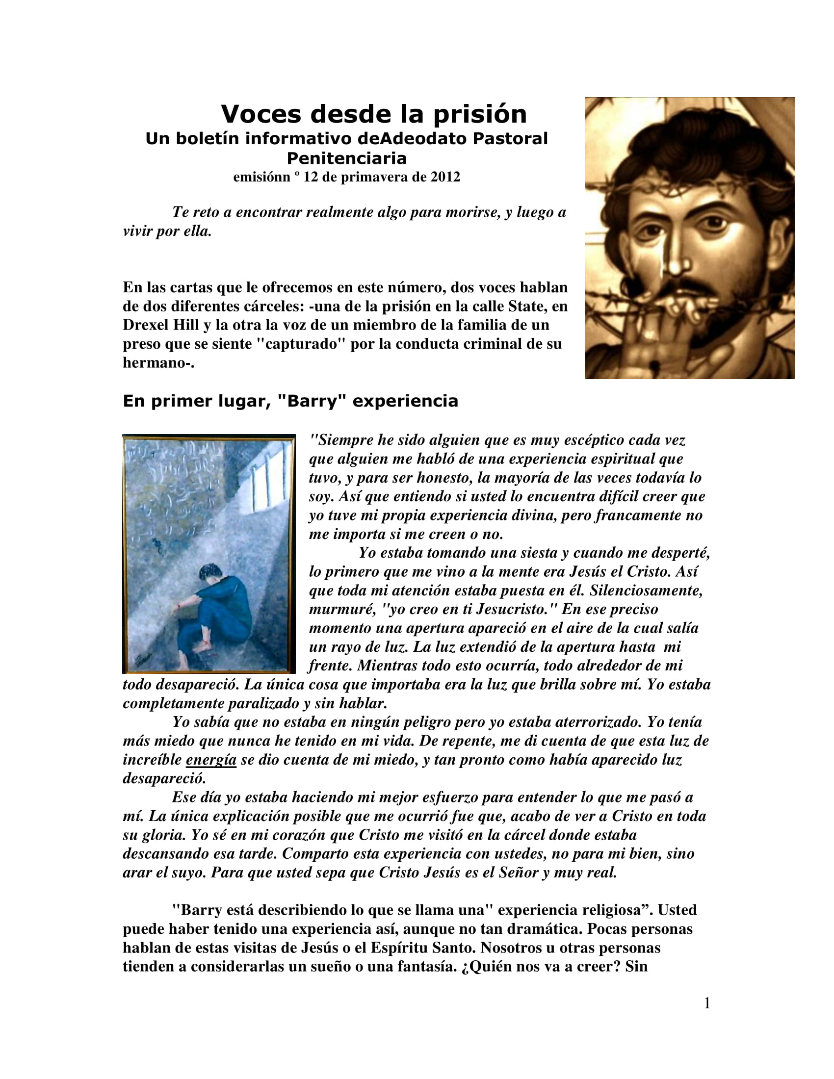 Voices From Prison 12 Spanish-1.jpg