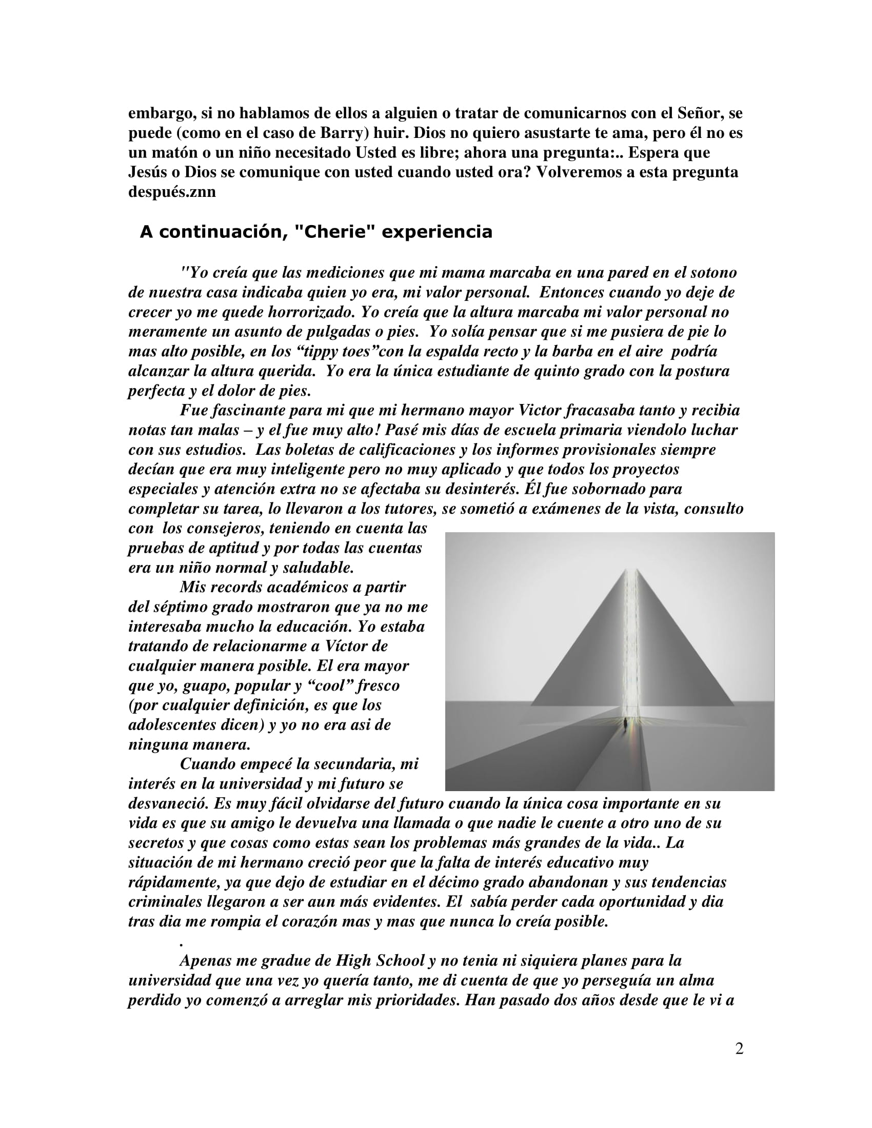 Voices From Prison 12 Spanish-2.jpg