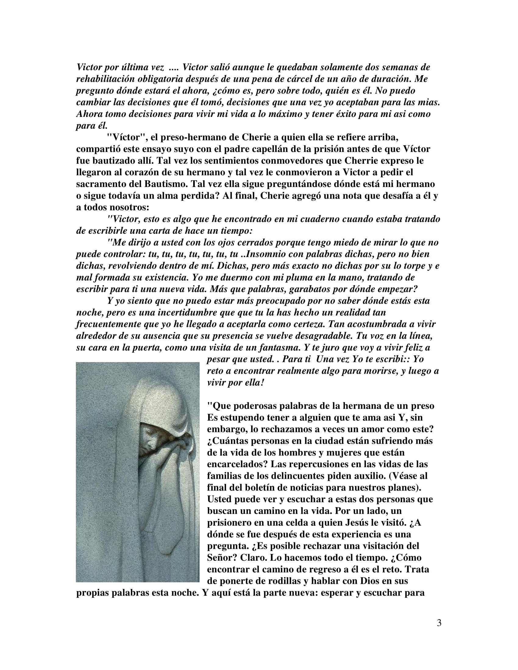 Voices From Prison 12 Spanish-3.jpg