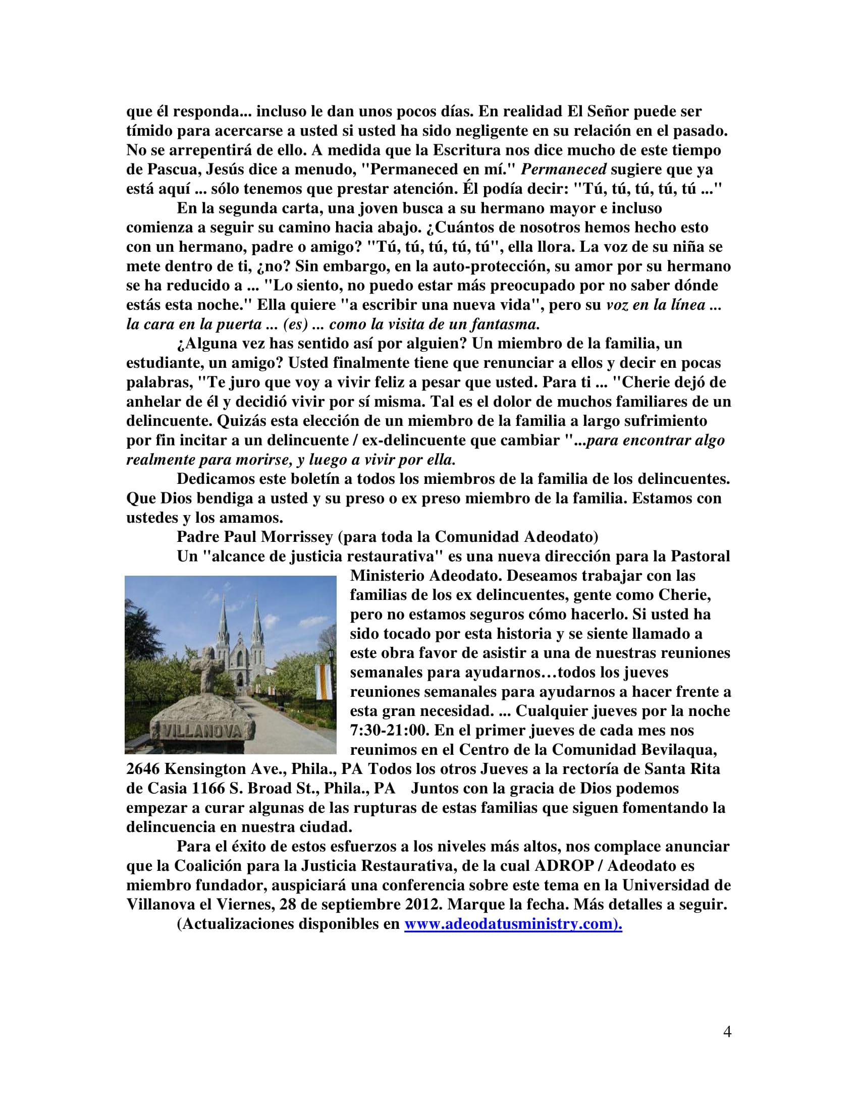 Voices From Prison 12 Spanish-4.jpg