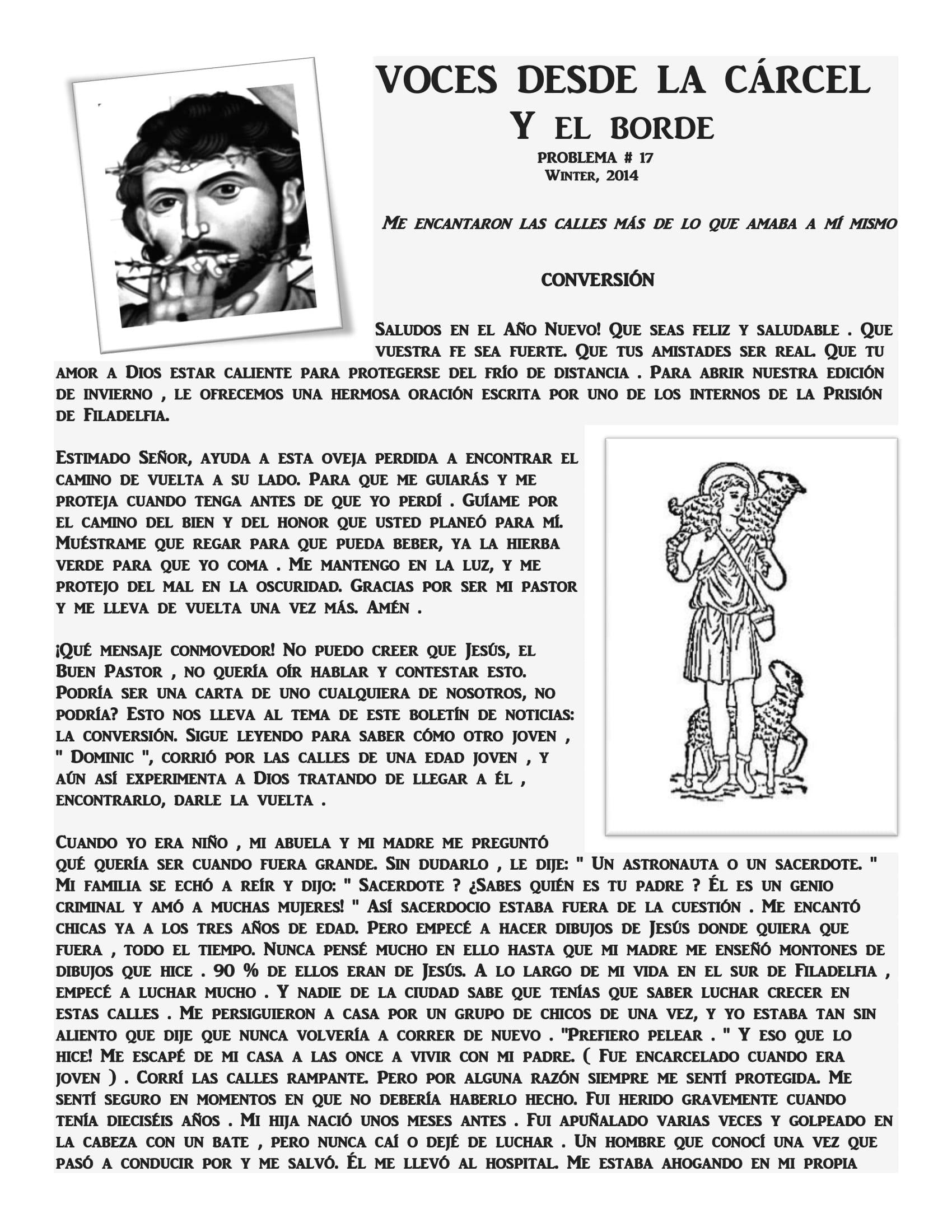 Voices From Prison 17 Spanish-1.jpg