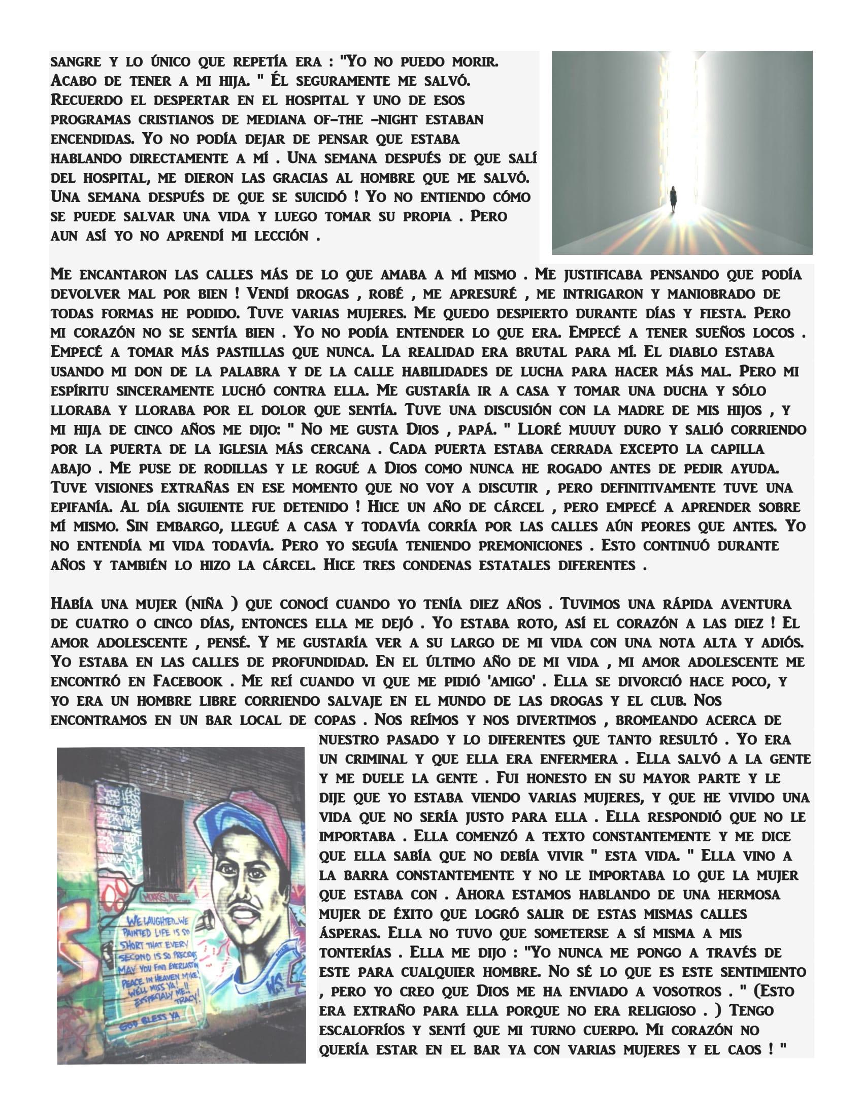 Voices From Prison 17 Spanish-2.jpg