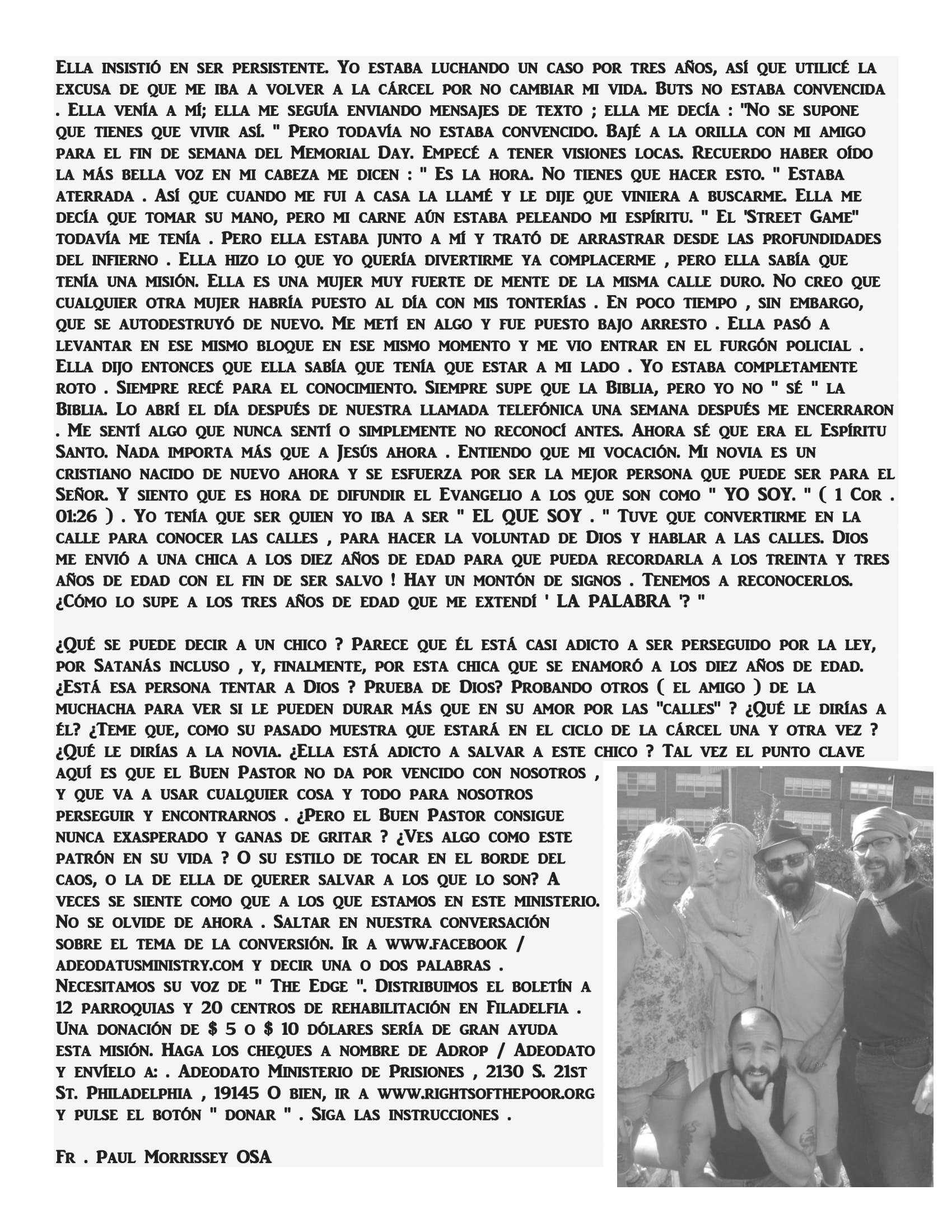 Voices From Prison 17 Spanish-3.jpg