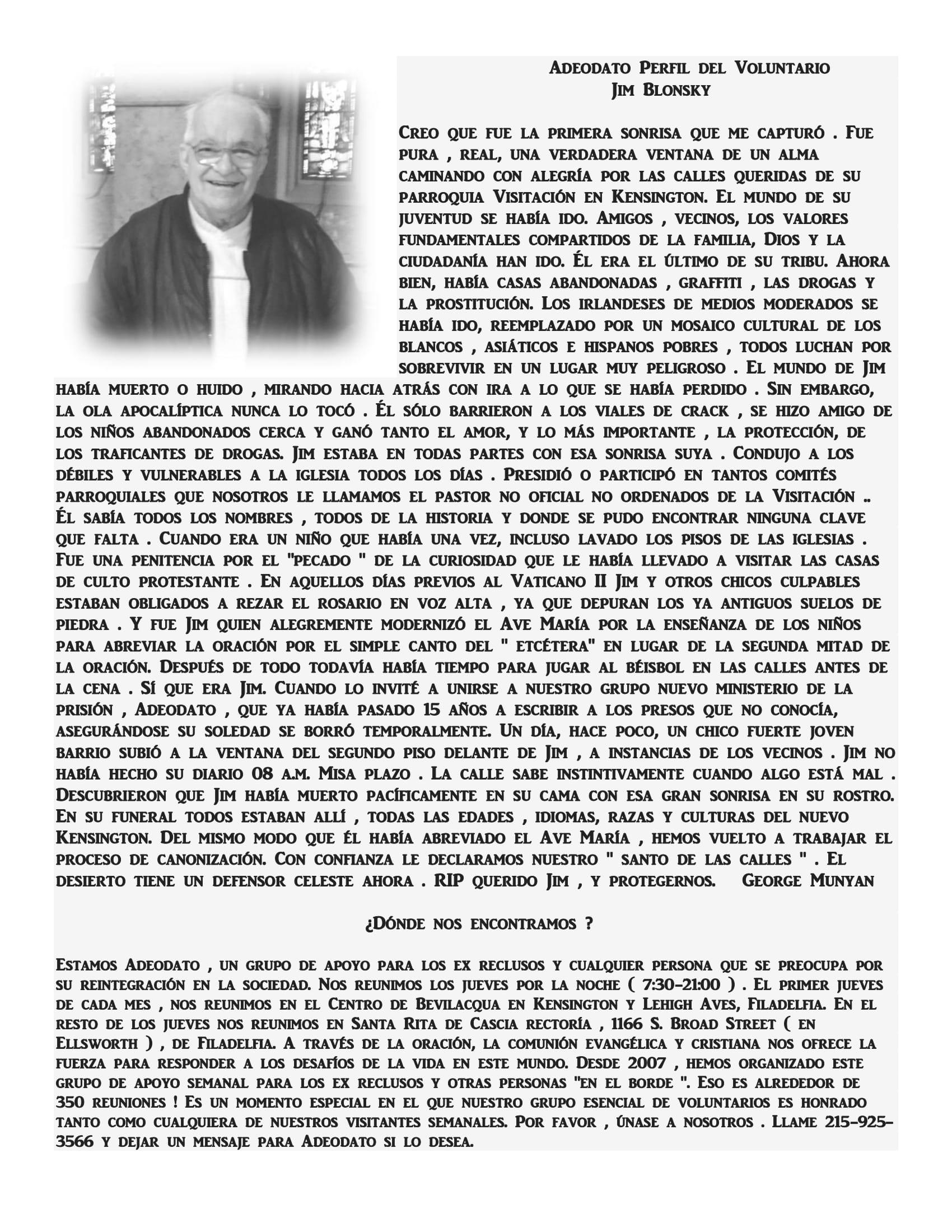 Voices From Prison 17 Spanish-4.jpg