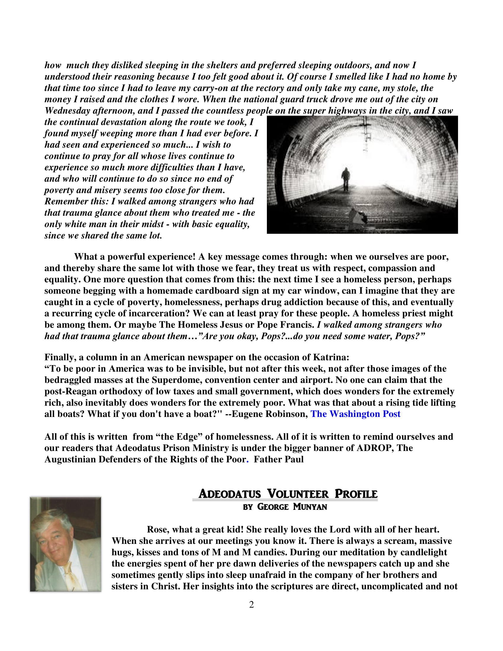 Voices From Prison 18-2.jpg