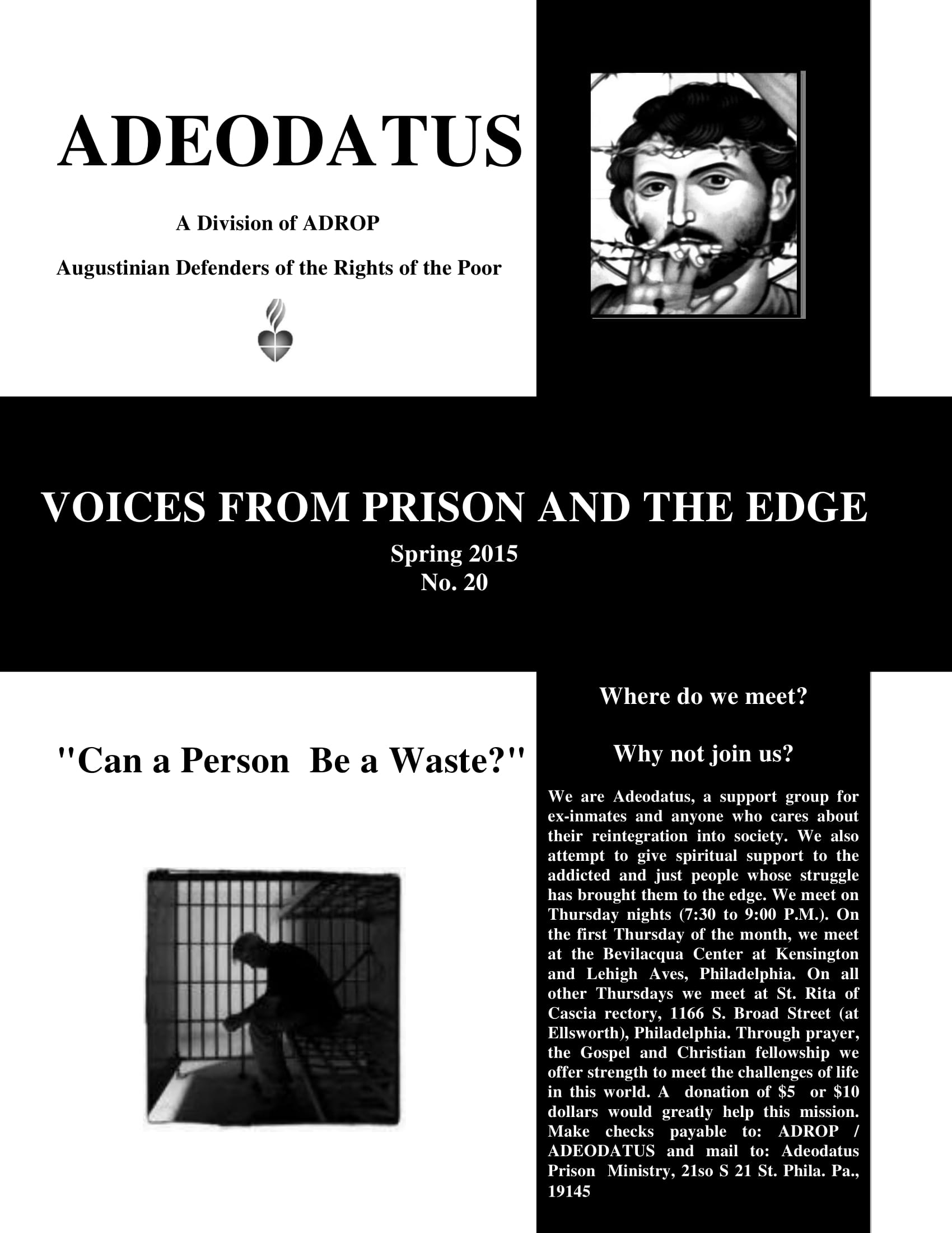 Voices From Prison 20-1.jpg