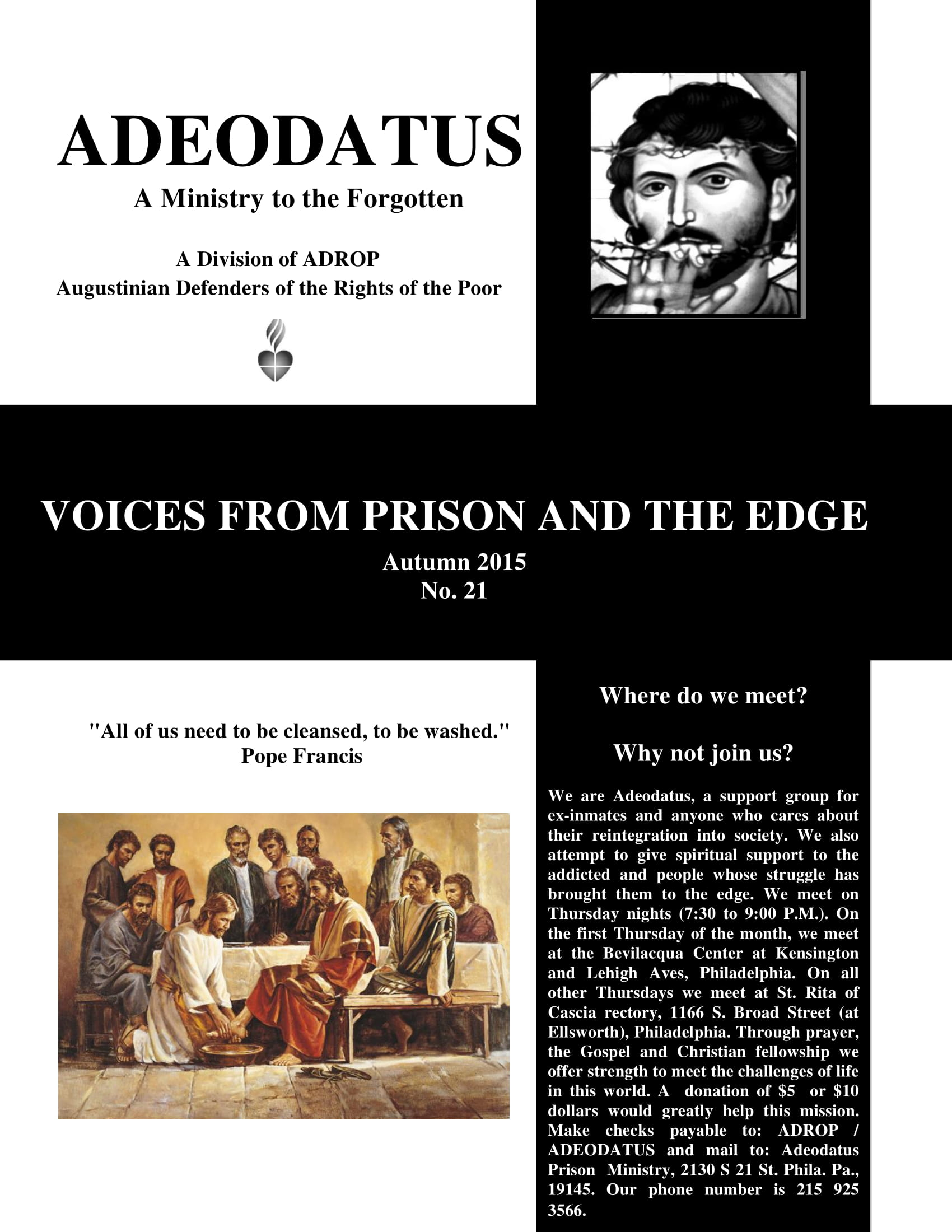 Voices From Prison 21 final-1.jpg
