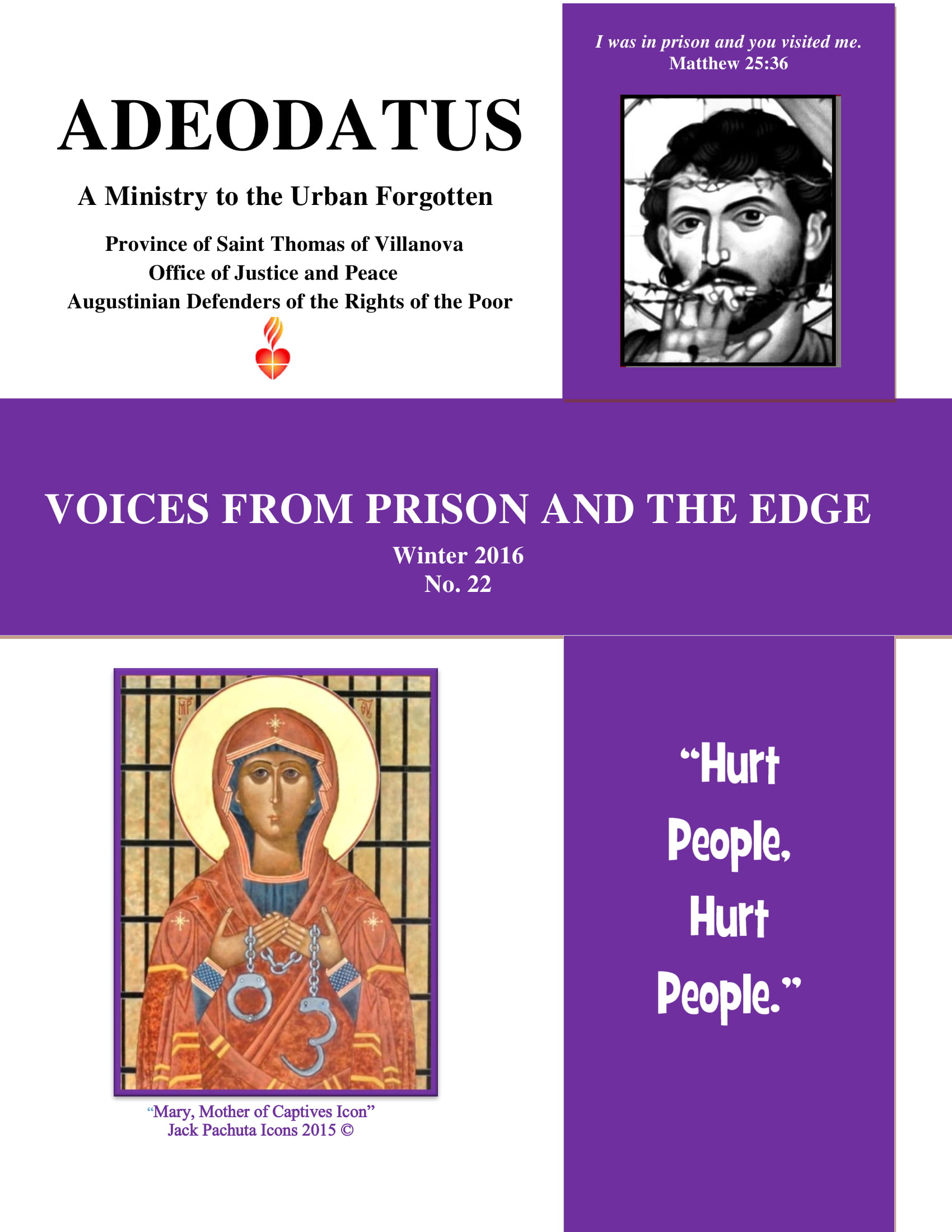 Voices From Prison 22-1.jpg