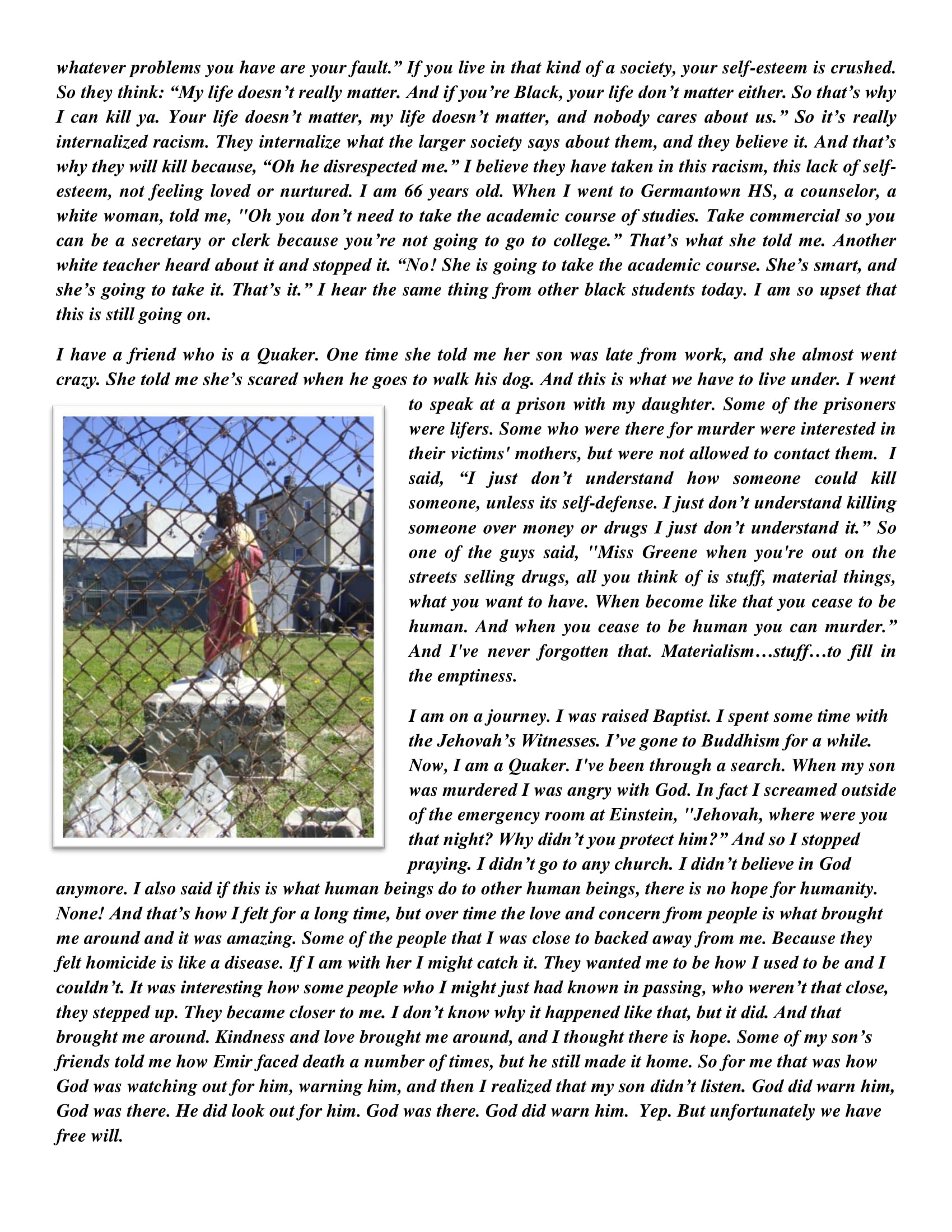 Voices From Prison 22-4.jpg