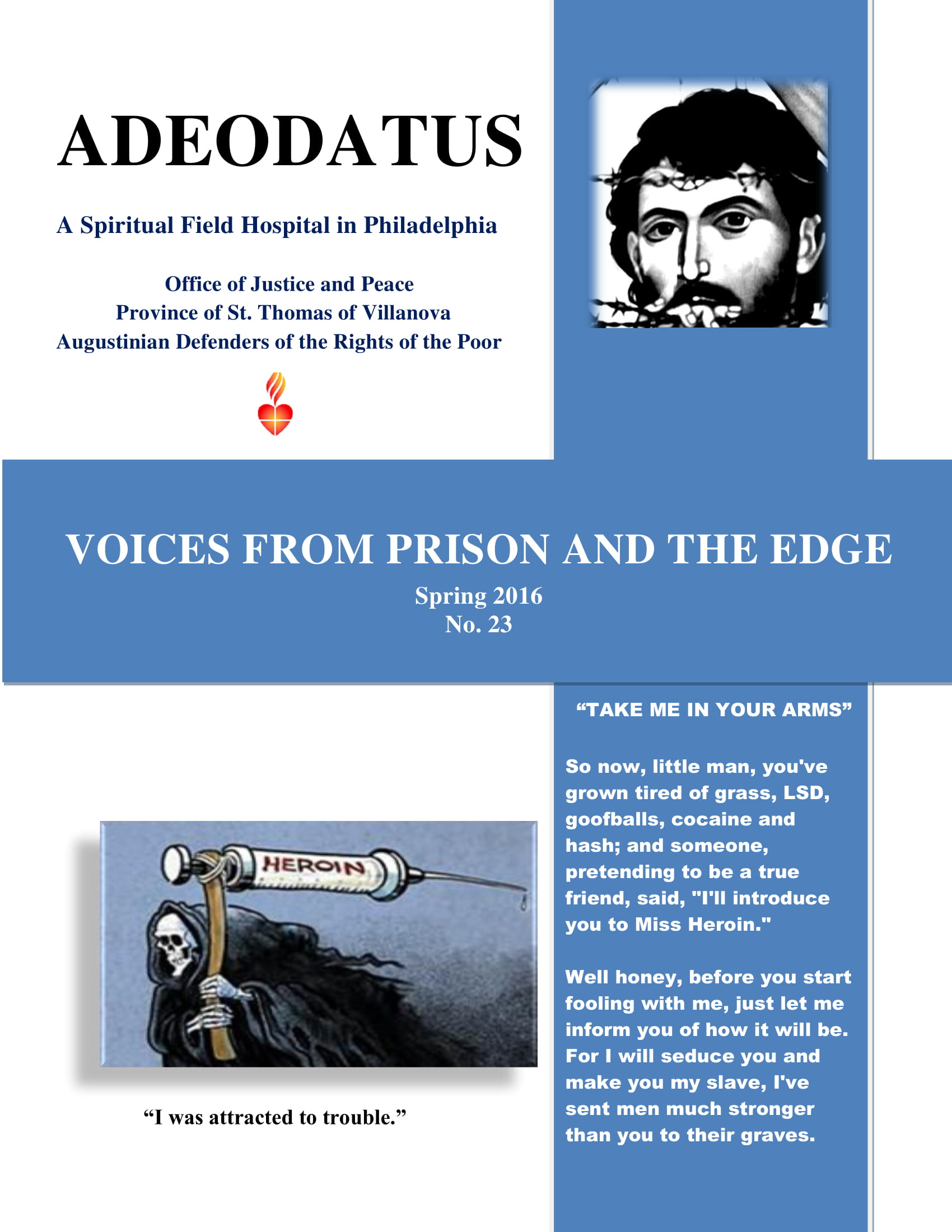 Voices From Prison 23 -1.jpg