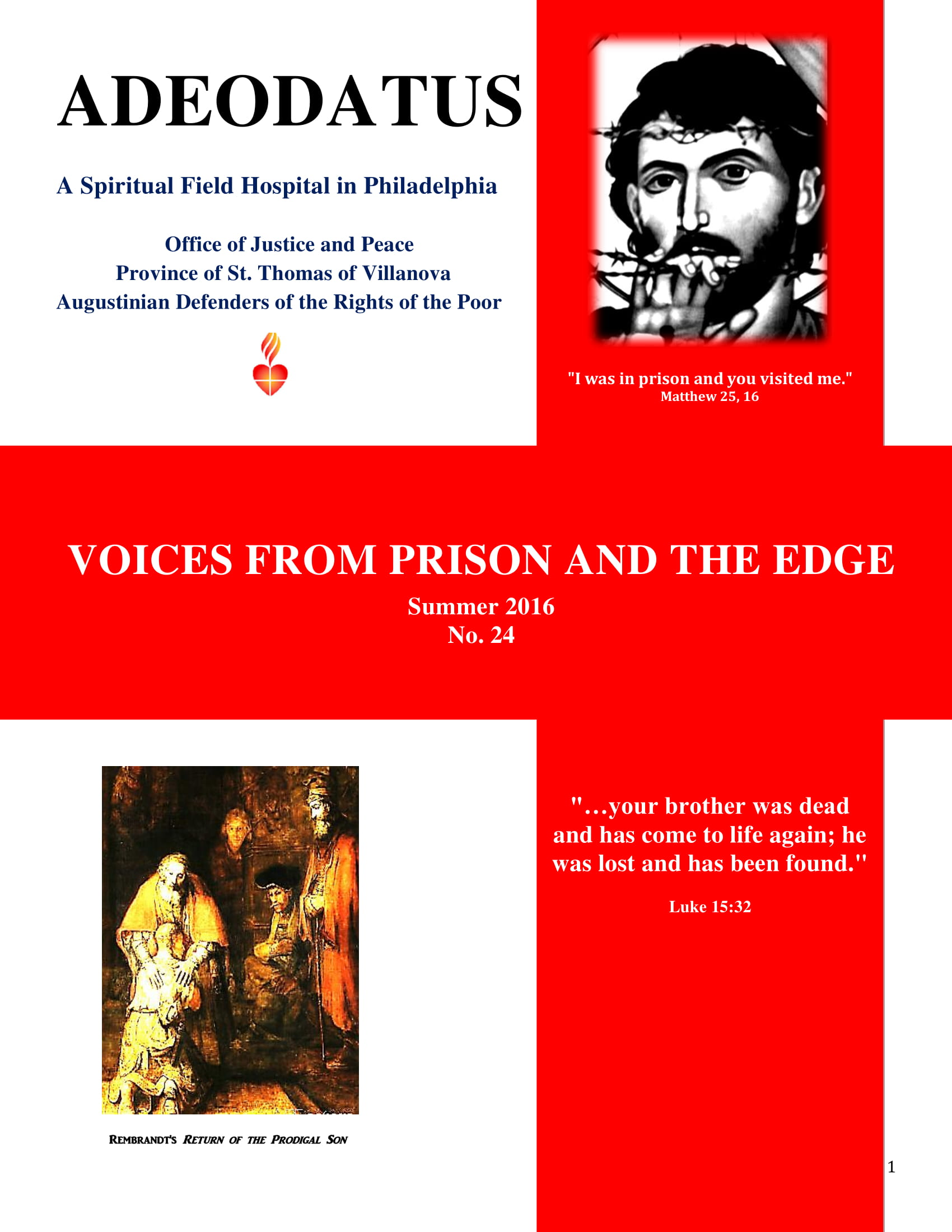 Voices From Prison 24-1.jpg