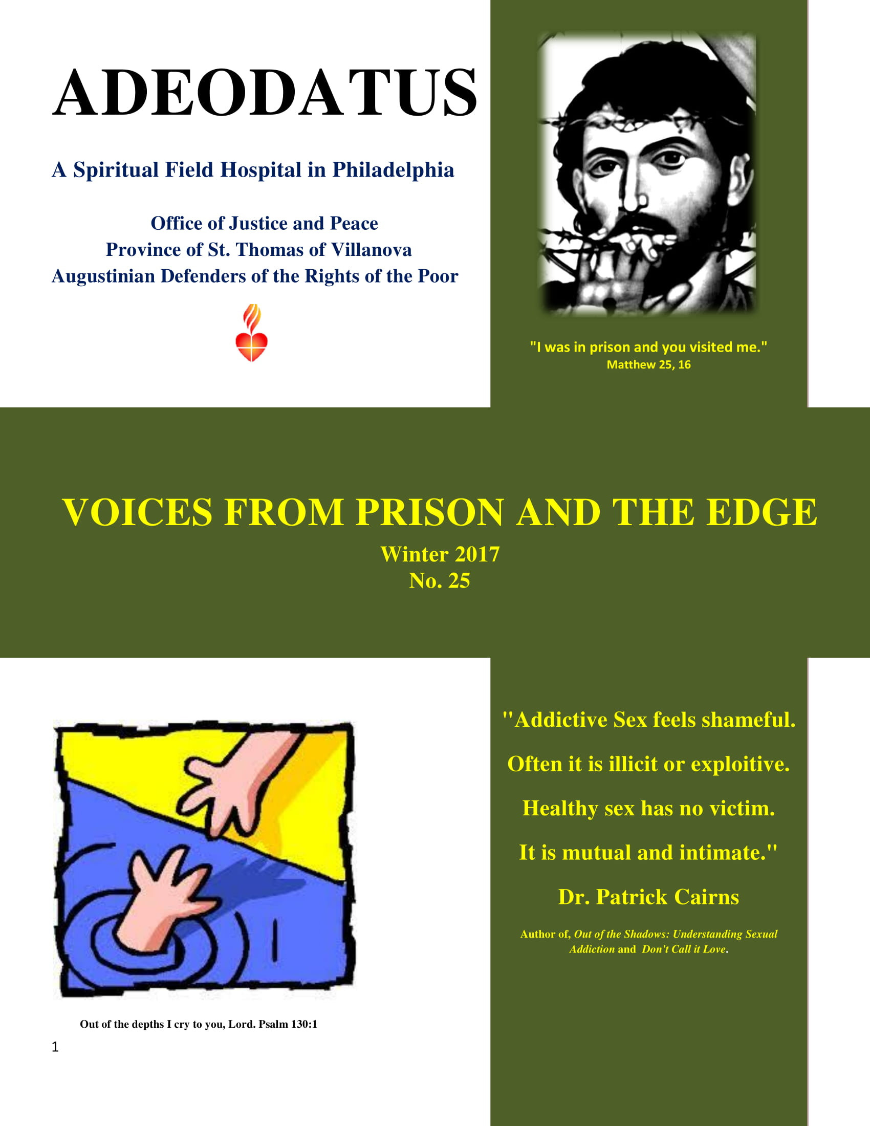Voices From Prison 25-1.jpg