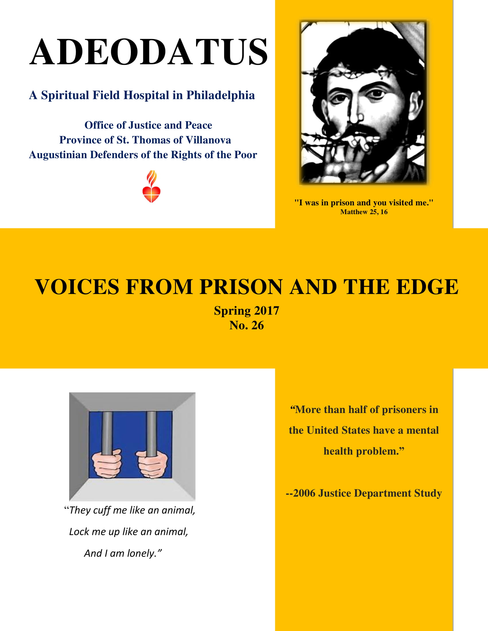 Voices From Prison 26-1.jpg