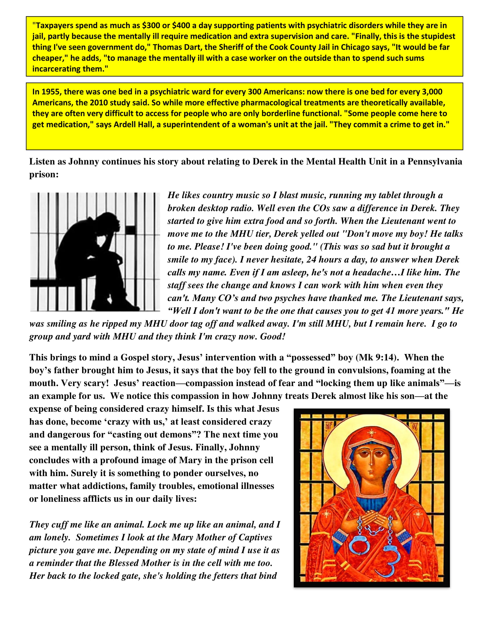 Voices From Prison 26-3.jpg