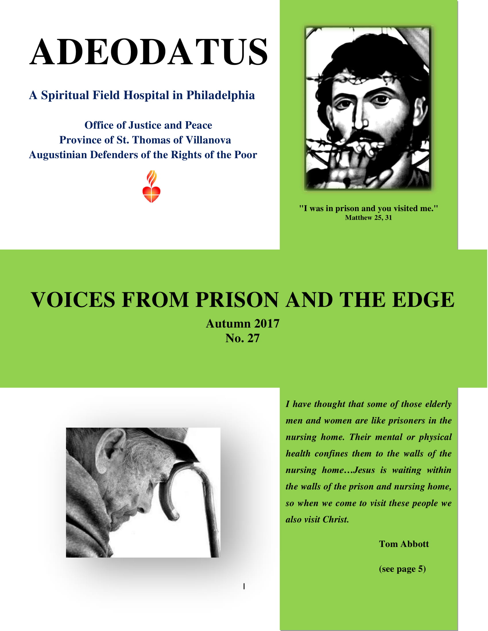 Voices From Prison 27-1.jpg
