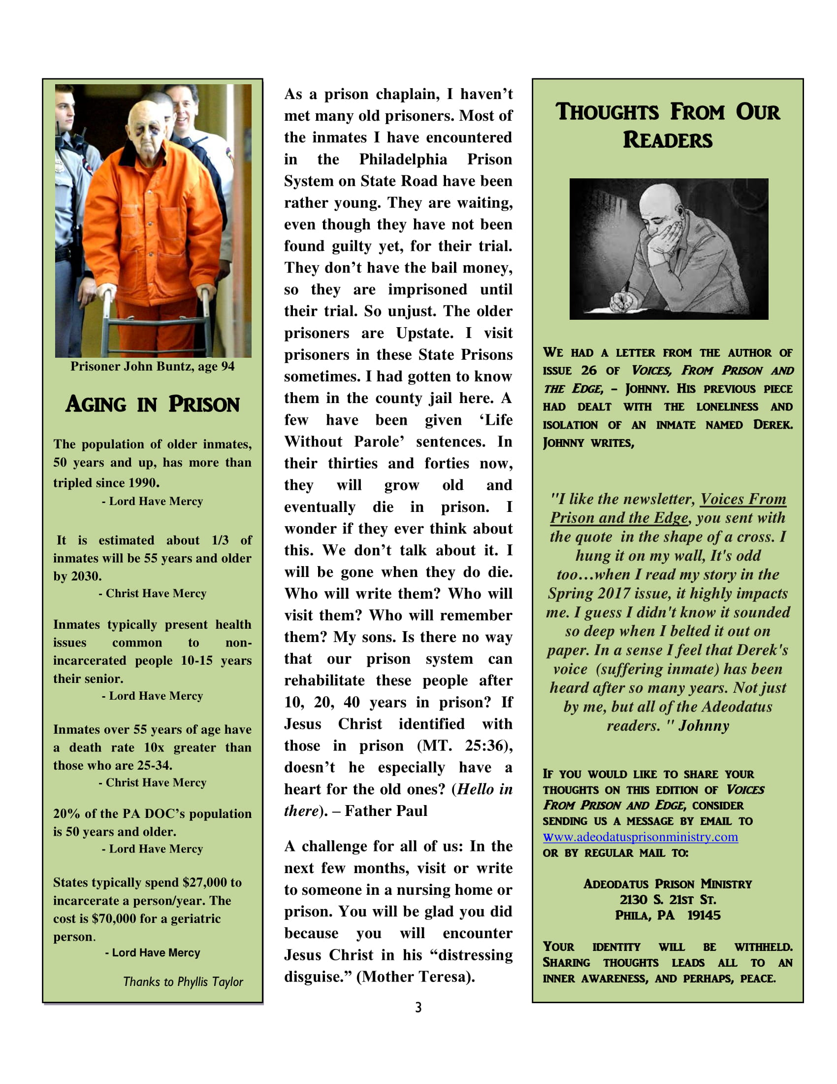 Voices From Prison 27-3.jpg