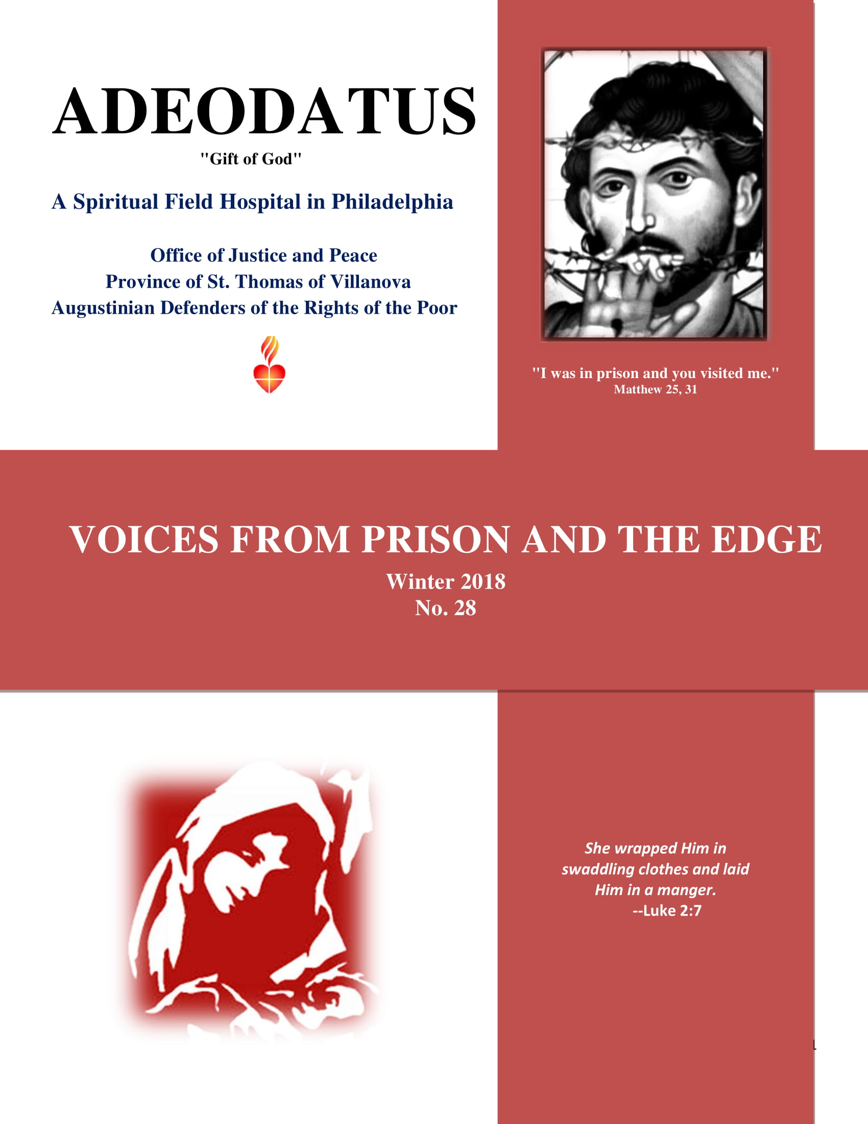 Voices From Prison 28-1.jpg