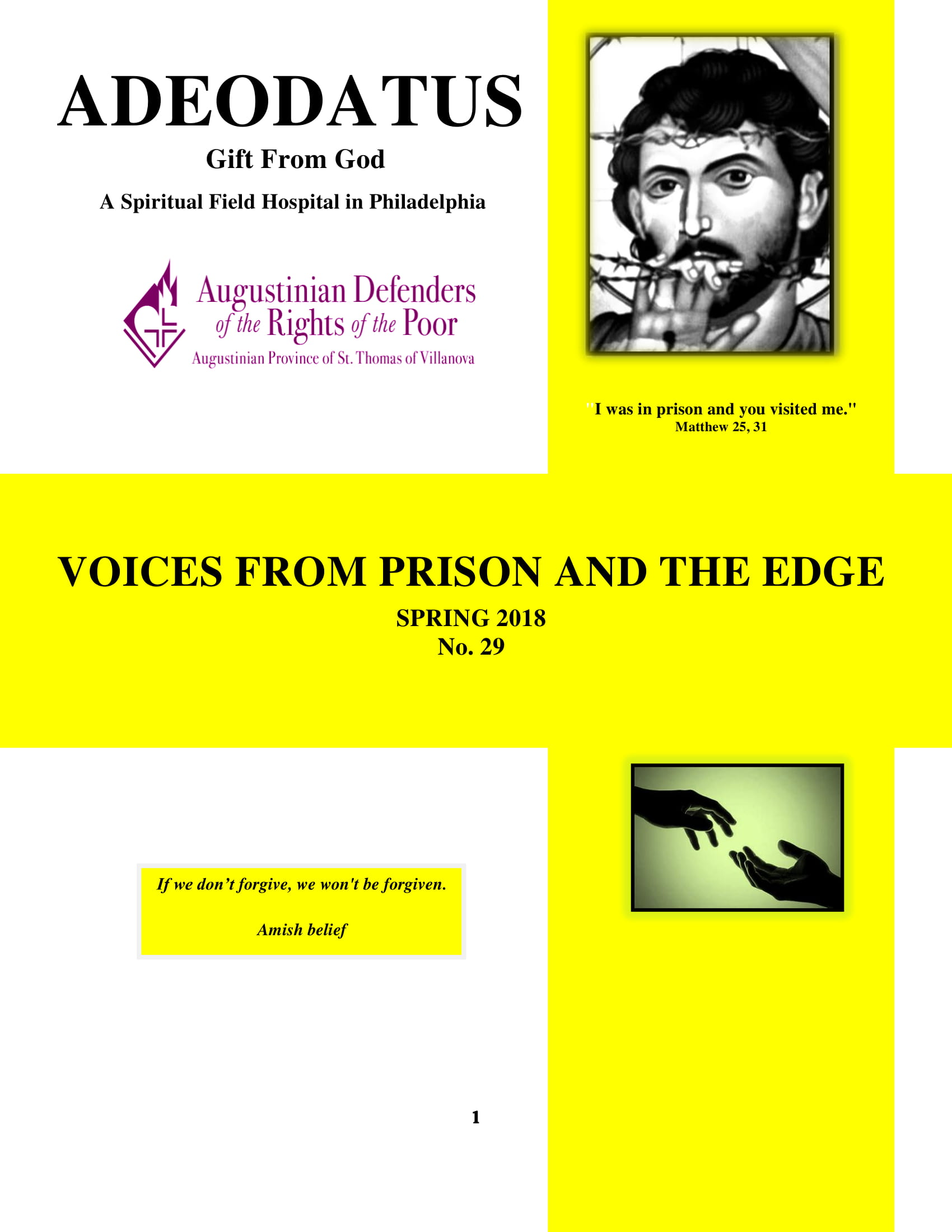 Voices From Prison 29-1.jpg