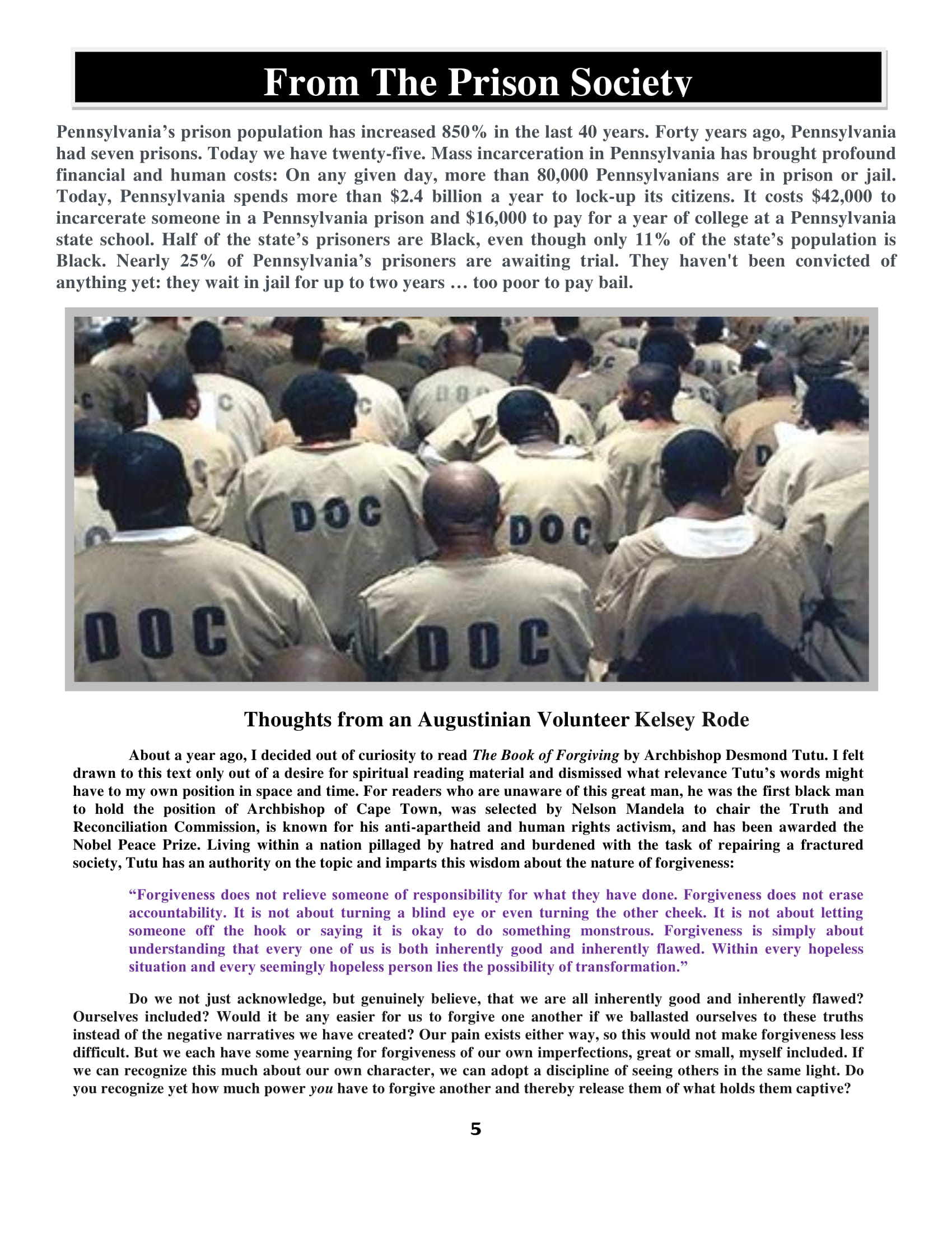Voices From Prison 29-5.jpg