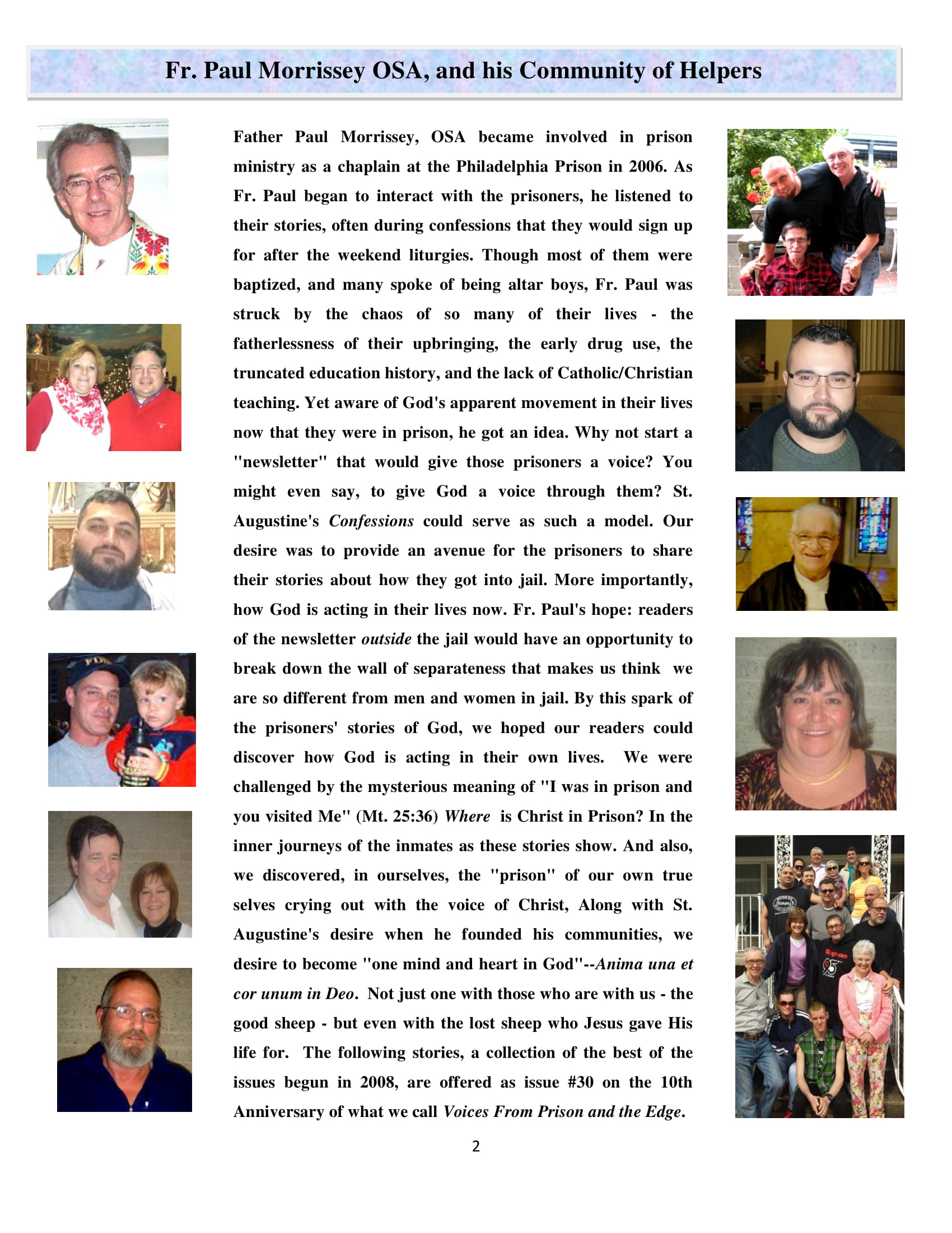 Voices From Prison 30-2.jpg