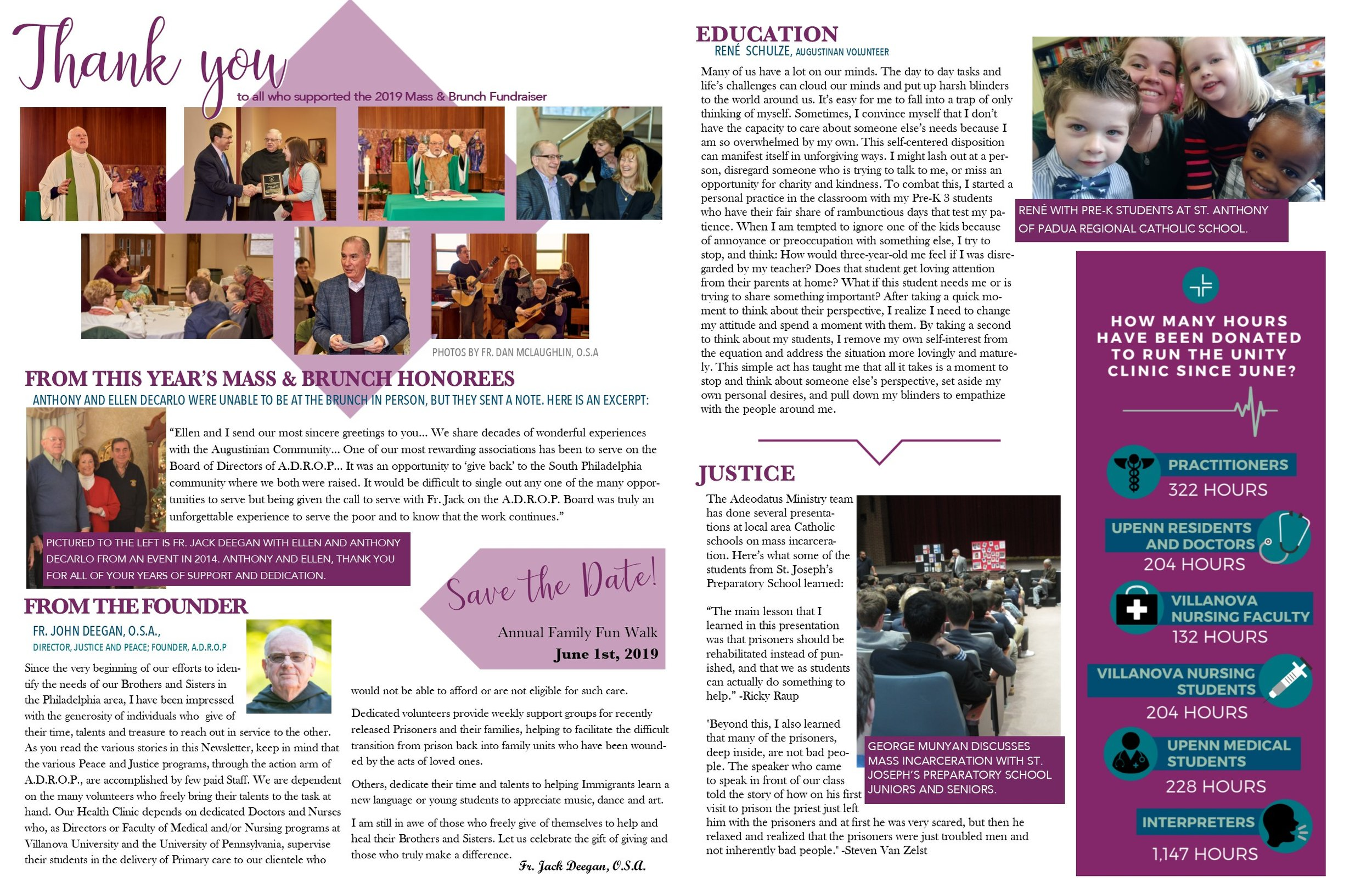 Newsletter Rough Layout - Middle.jpg