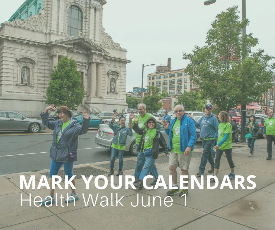 Facebook.health walk.png