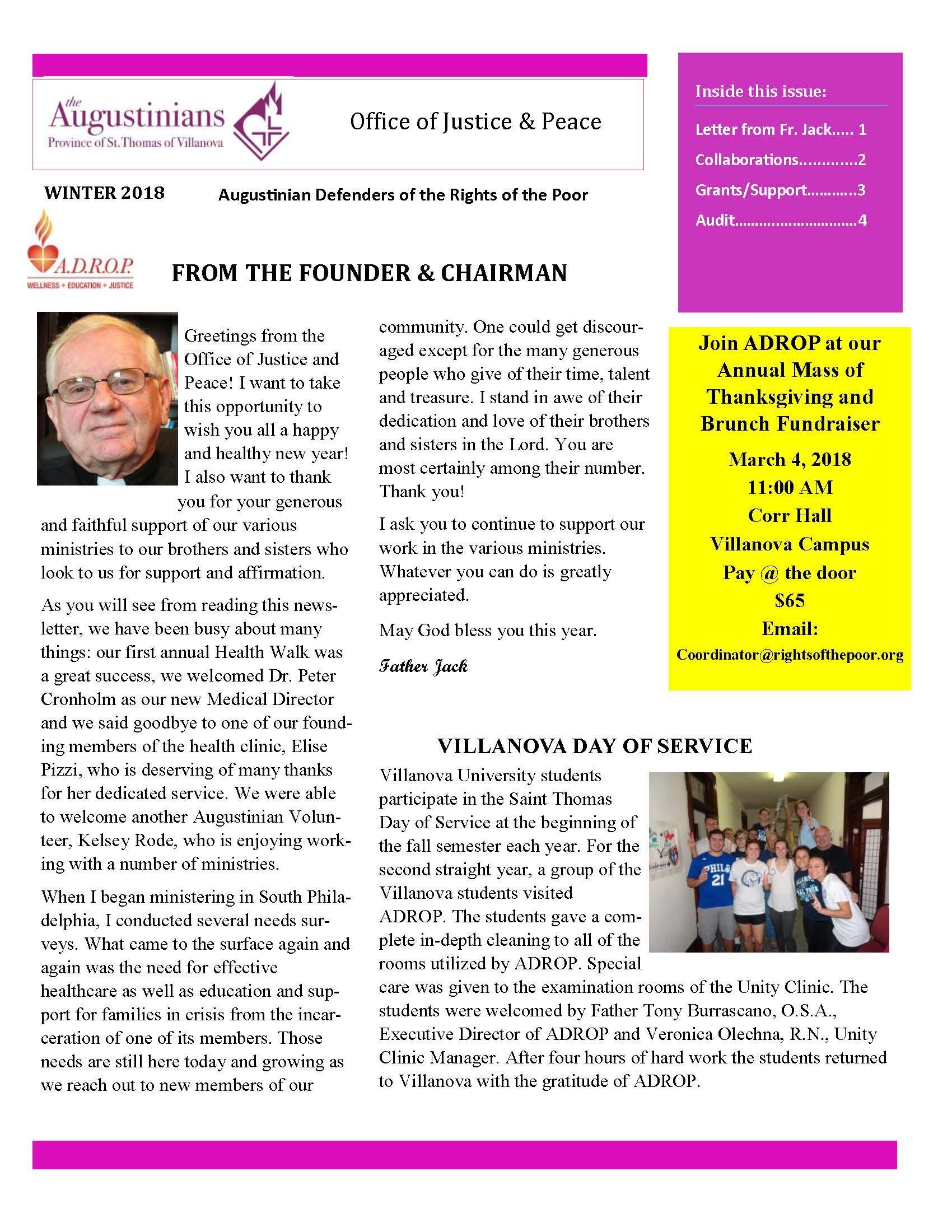 2018-01 Newsletter_Page_1.jpg