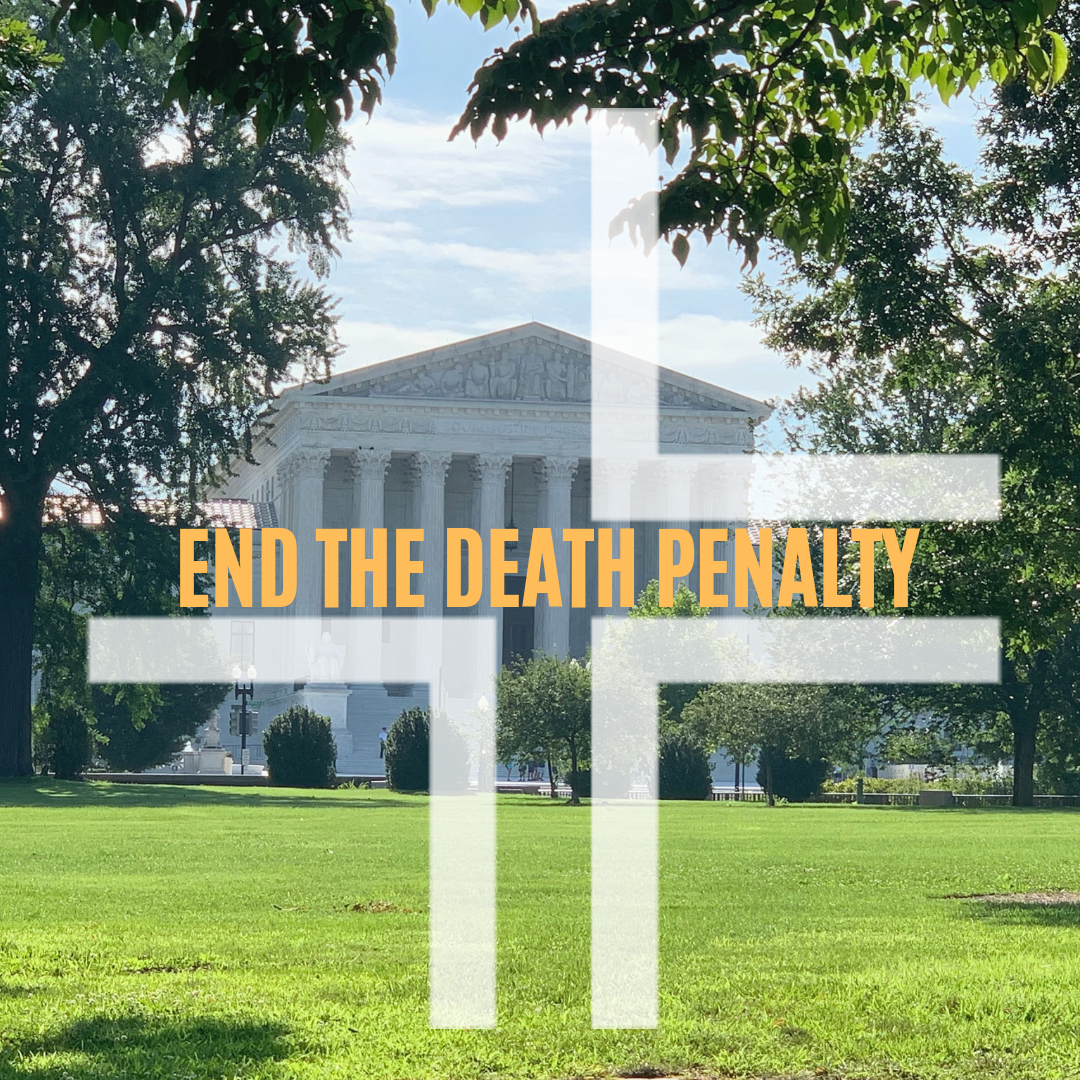 death penalty.png