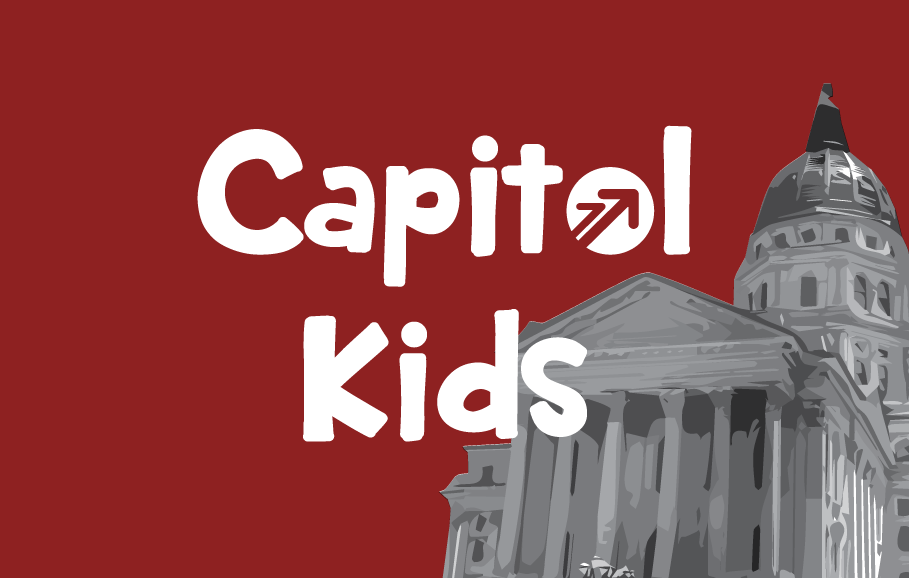 Capitol-Kids-Pic.png