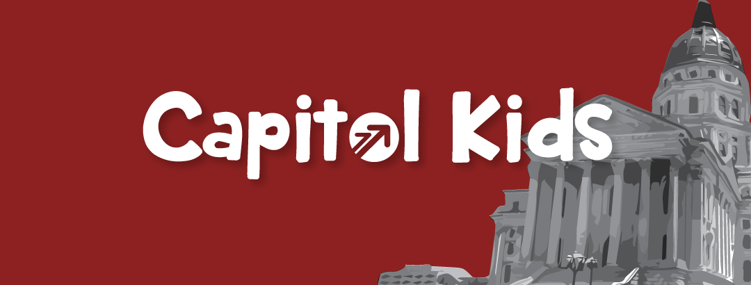 Capitol-Kids---Web.png
