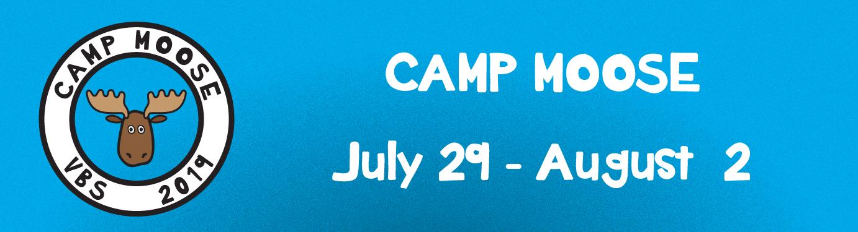 Camp-Moose-Web-Banner.png