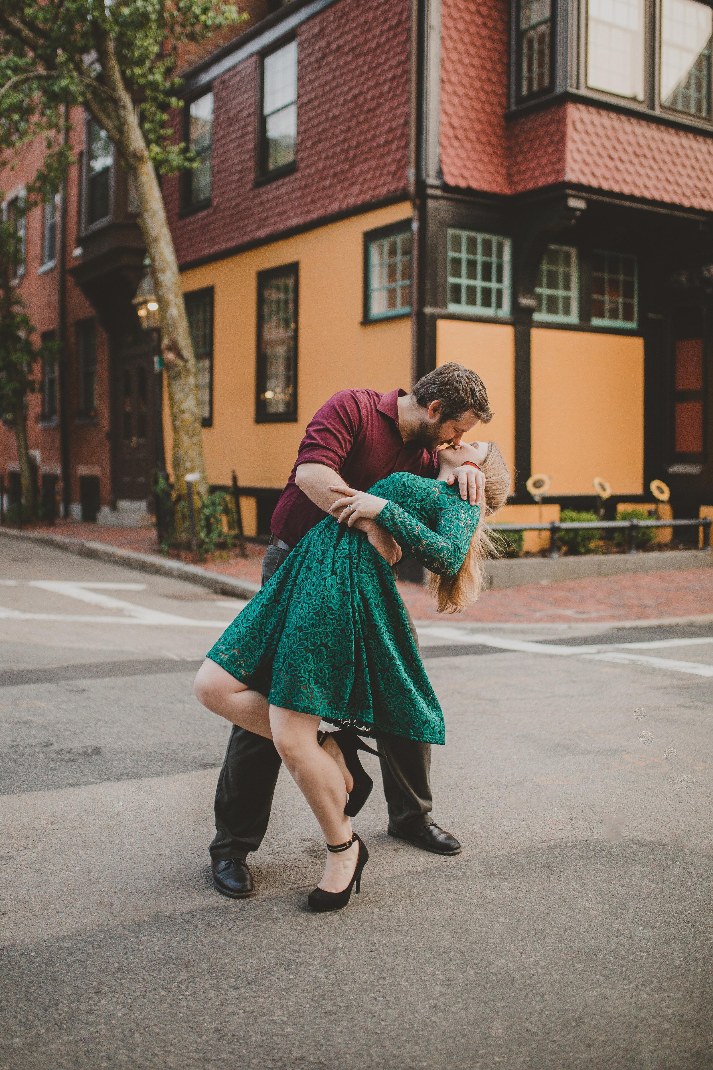 anastasiiakphoto, boston photographer