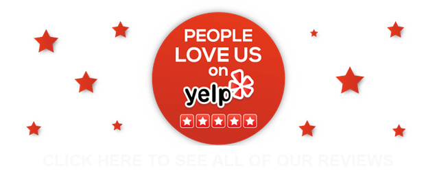 Yelp_award.jpg.png